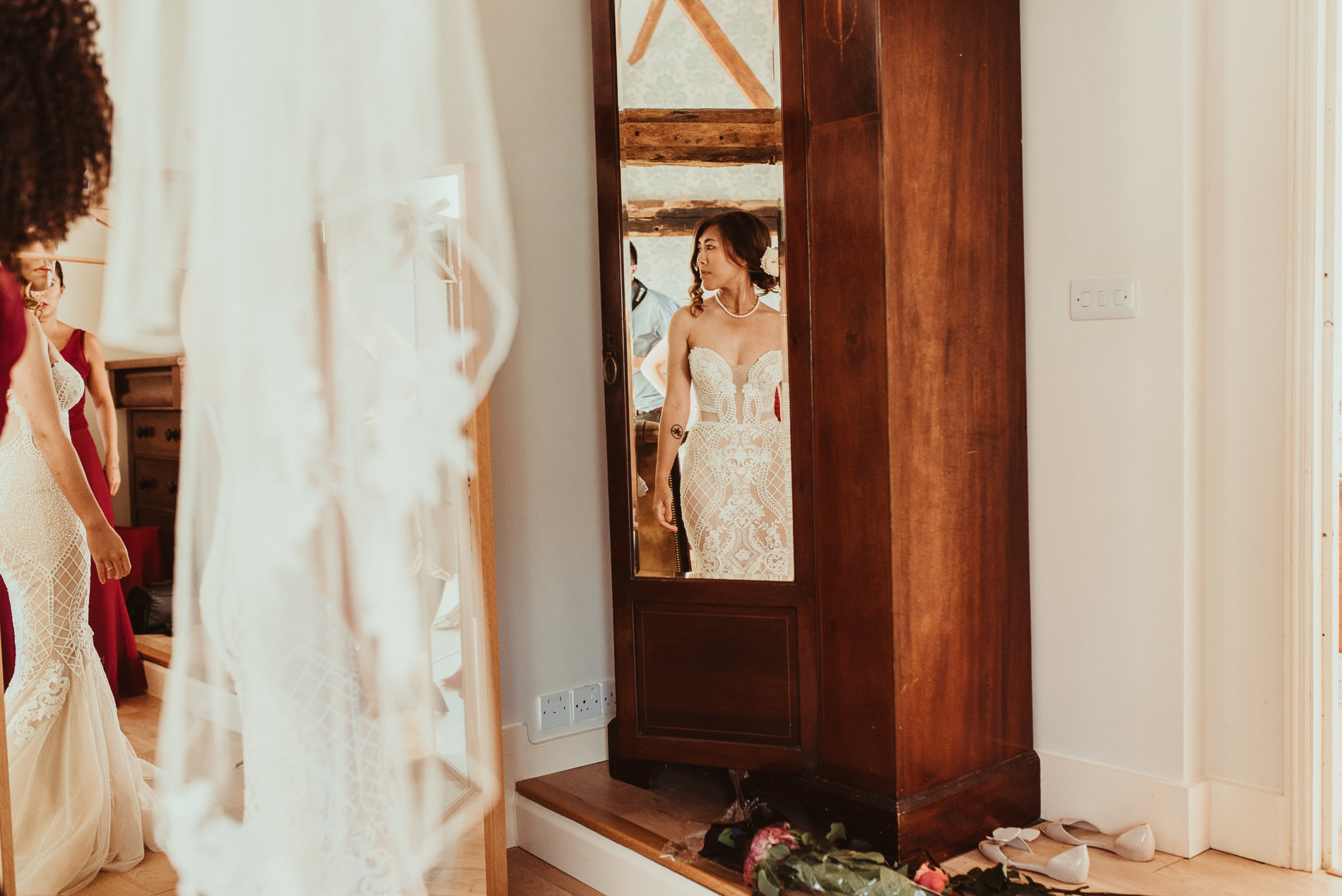 beccles_white_dove_barn_suffolk_wedding_festival35