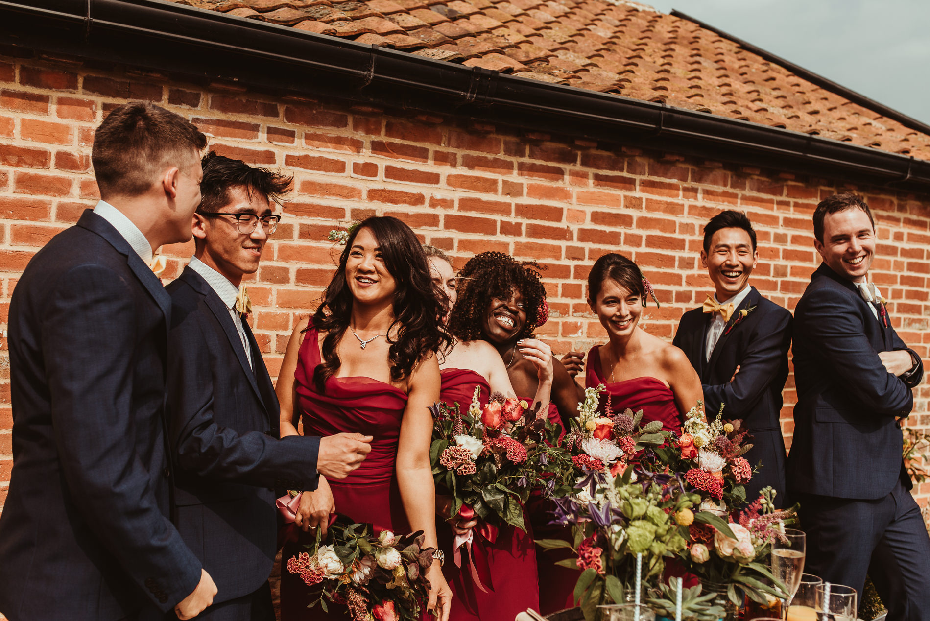 beccles_white_dove_barn_suffolk_wedding_festival40