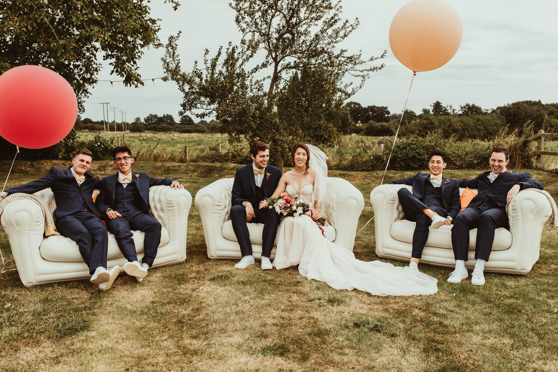 beccles_white_dove_barn_suffolk_wedding_festival42