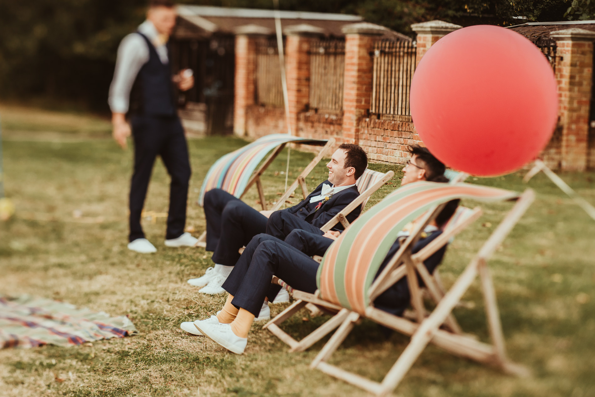 beccles_white_dove_barn_suffolk_wedding_festival64
