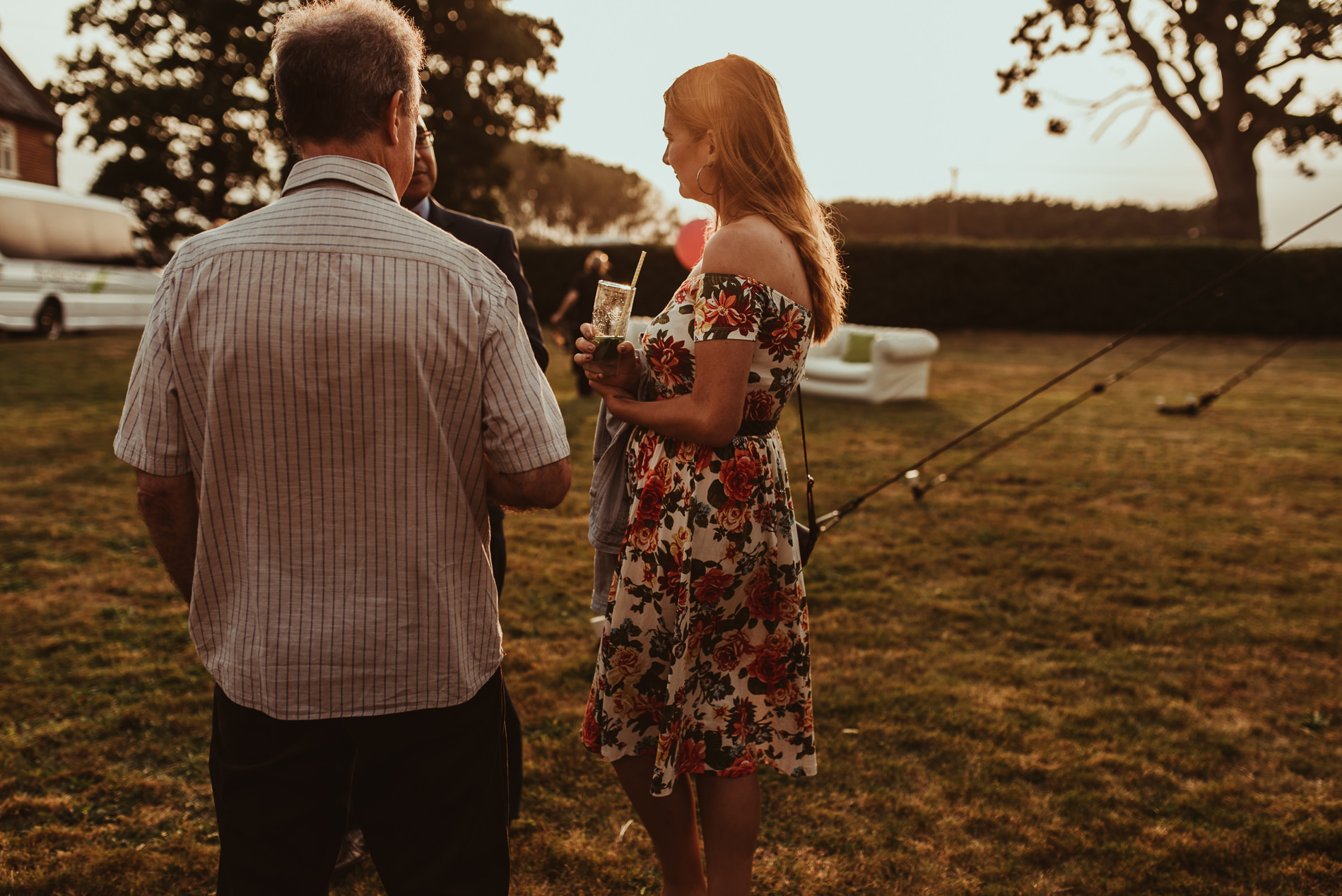 beccles_white_dove_barn_suffolk_wedding_festival86