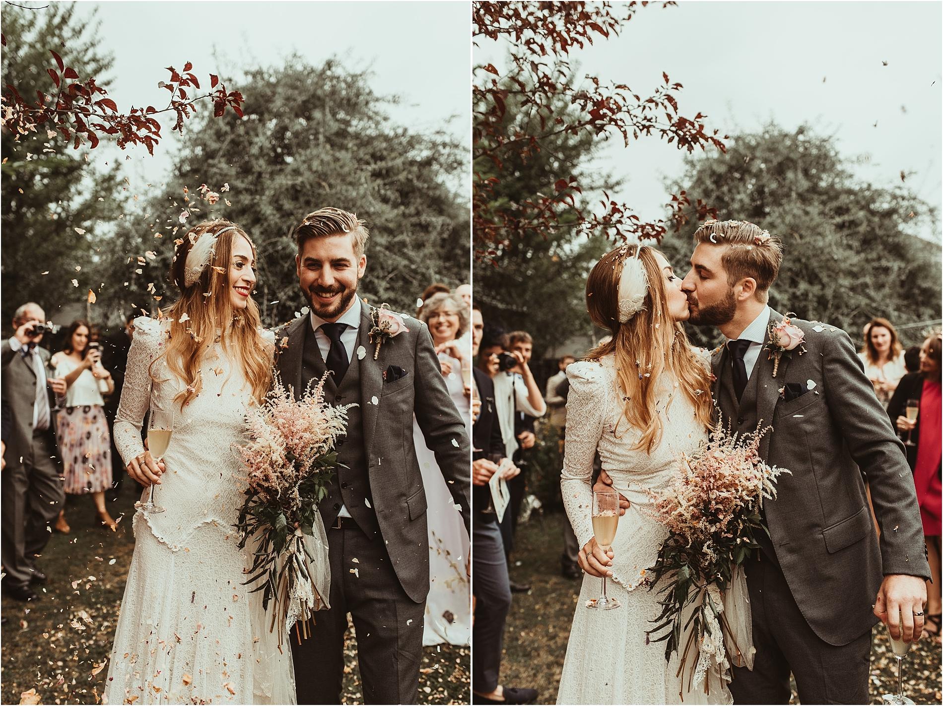 burystedmunds_wedding_garden_party1007_online