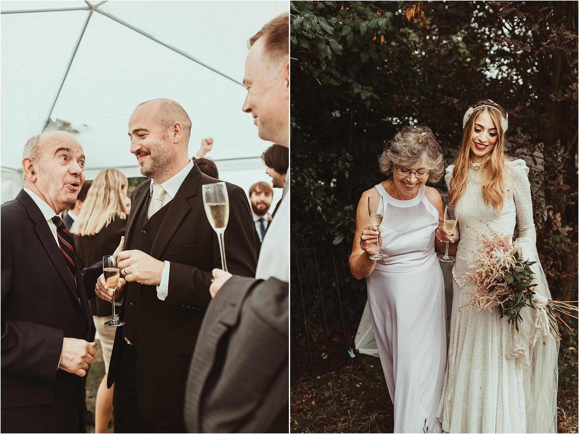burystedmunds_wedding_garden_party1199_online