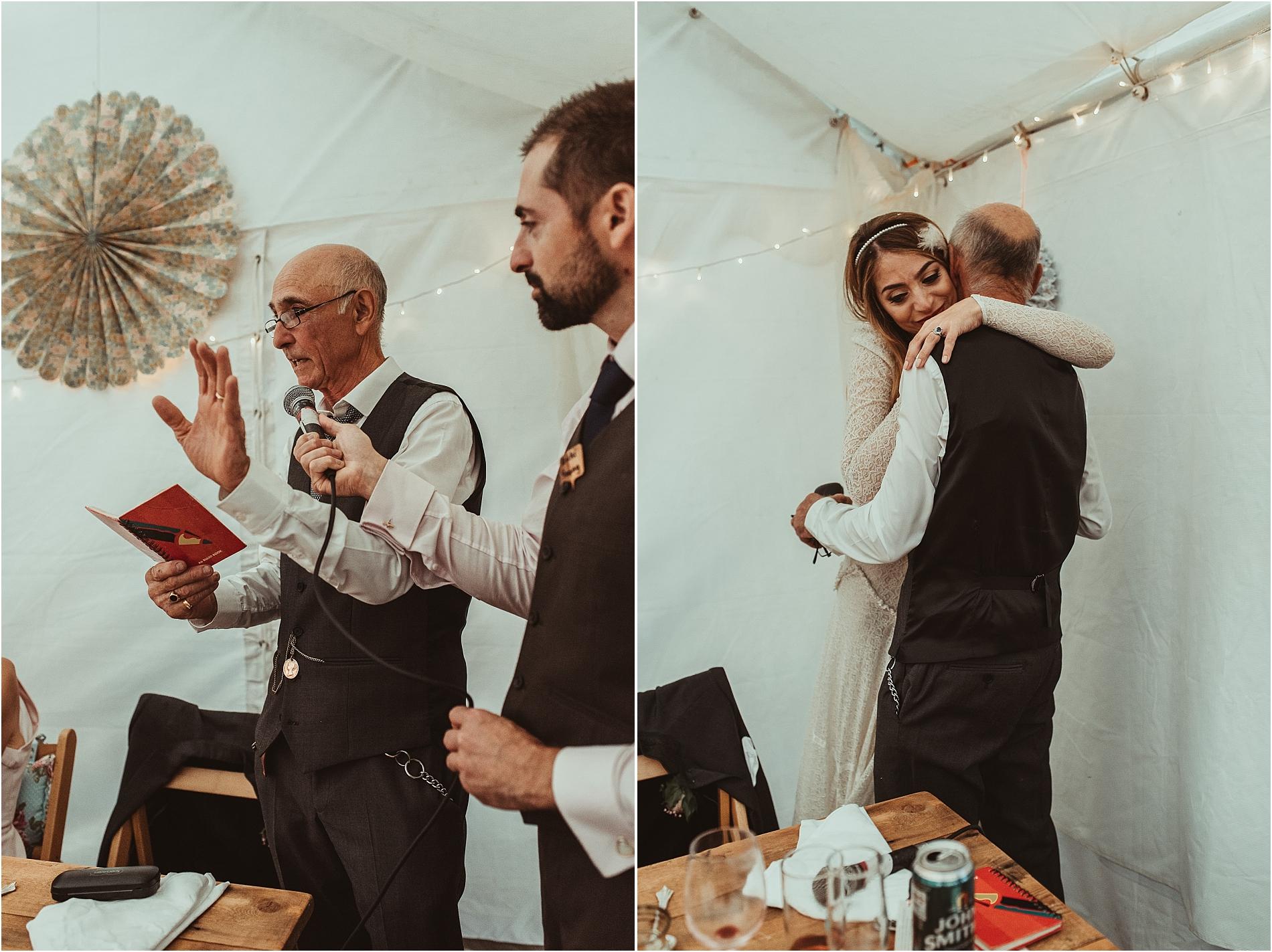 burystedmunds_wedding_garden_party2595_online