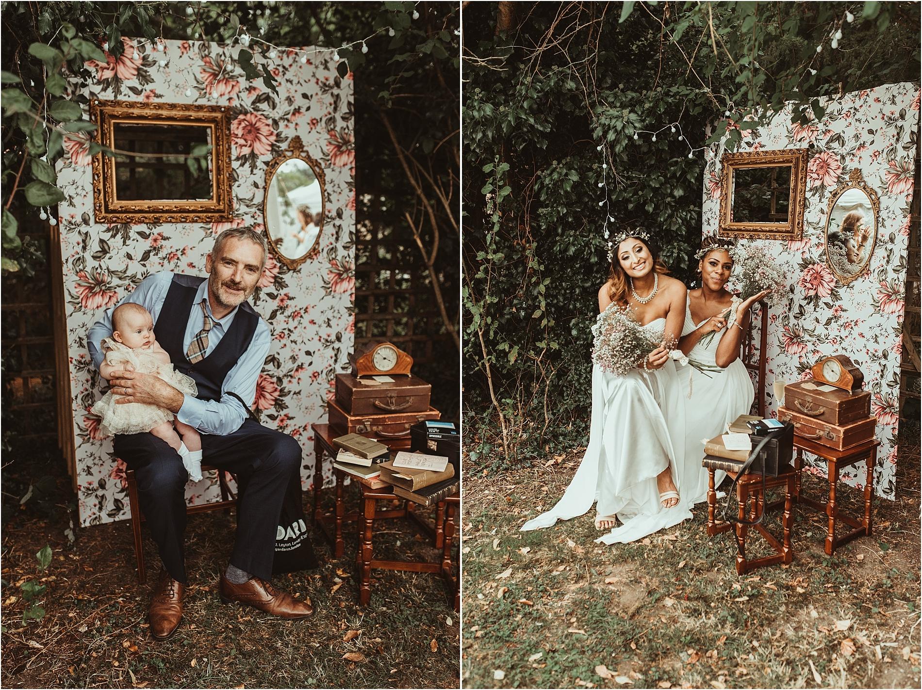 burystedmunds_wedding_garden_party979_online
