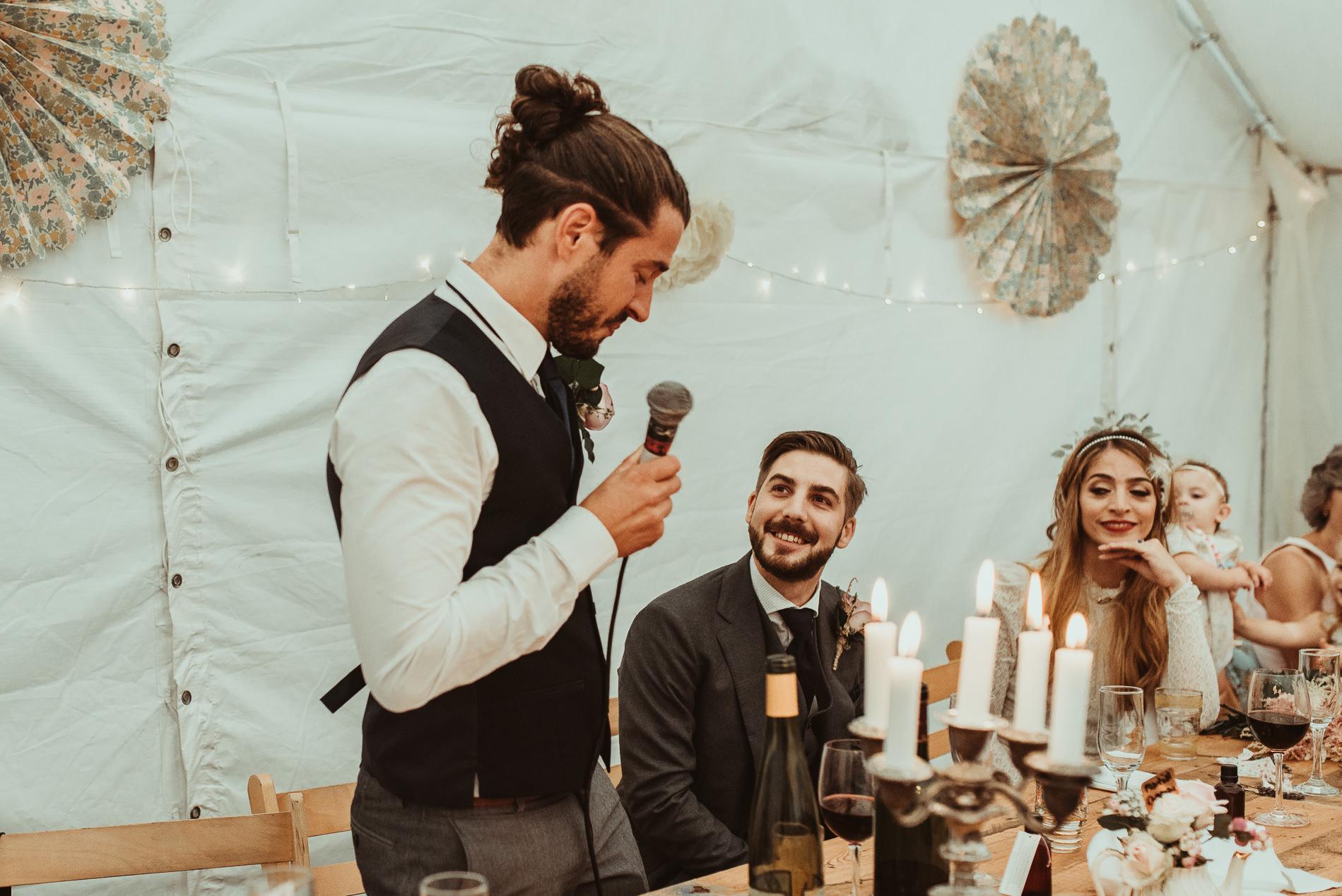 bohemian_wedding_lawshall_church_garden116