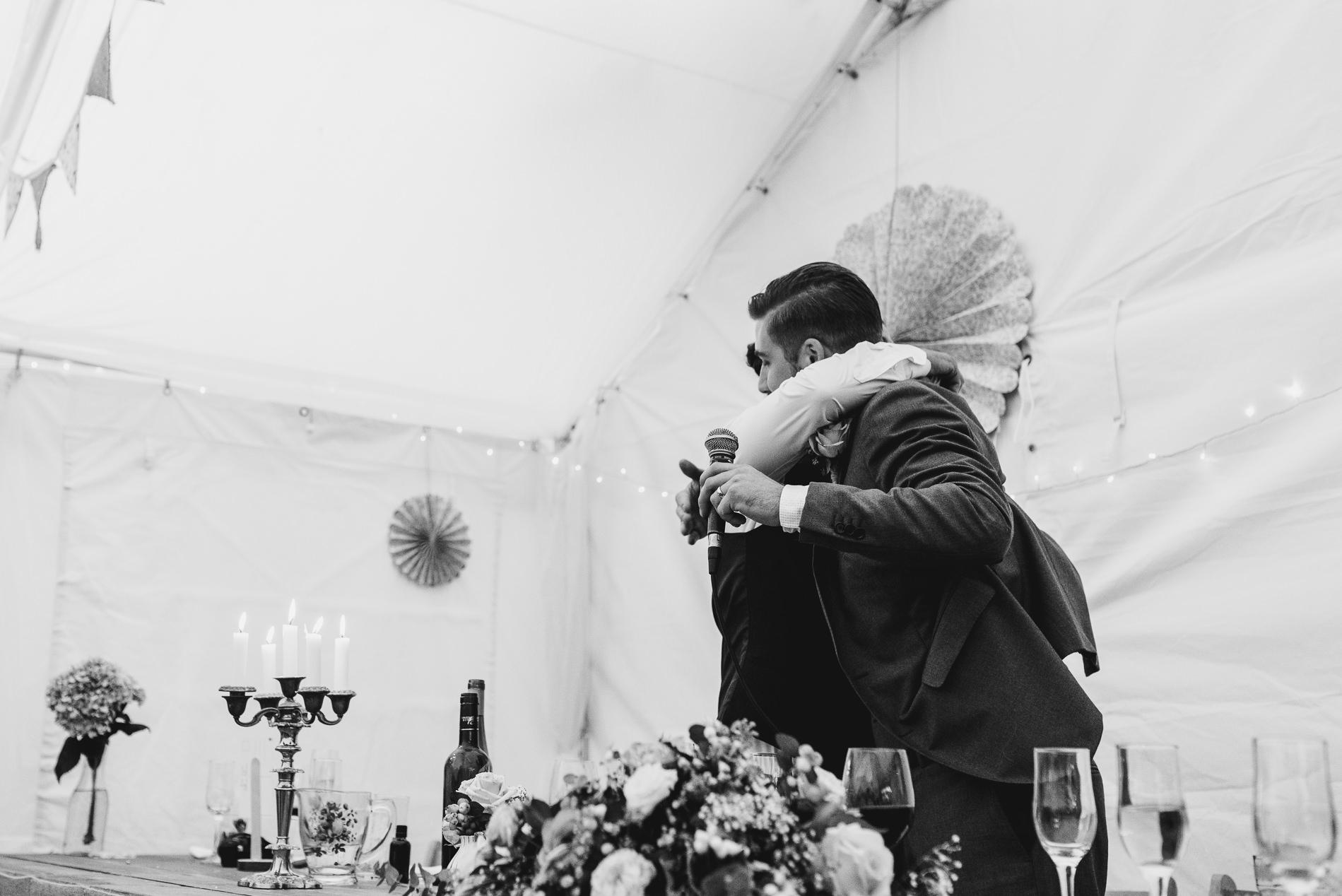 bohemian_wedding_lawshall_church_garden117