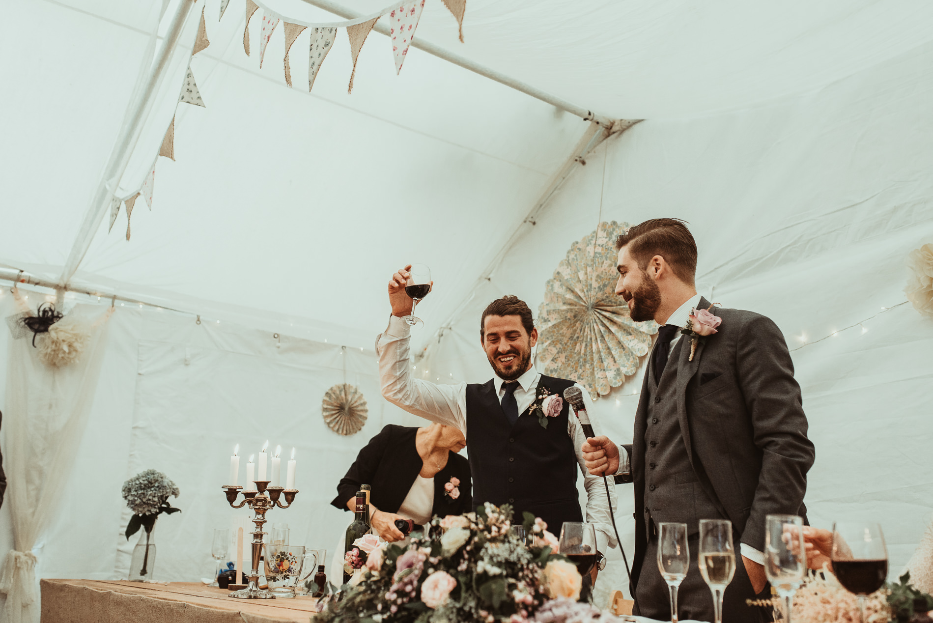 bohemian_wedding_lawshall_church_garden118