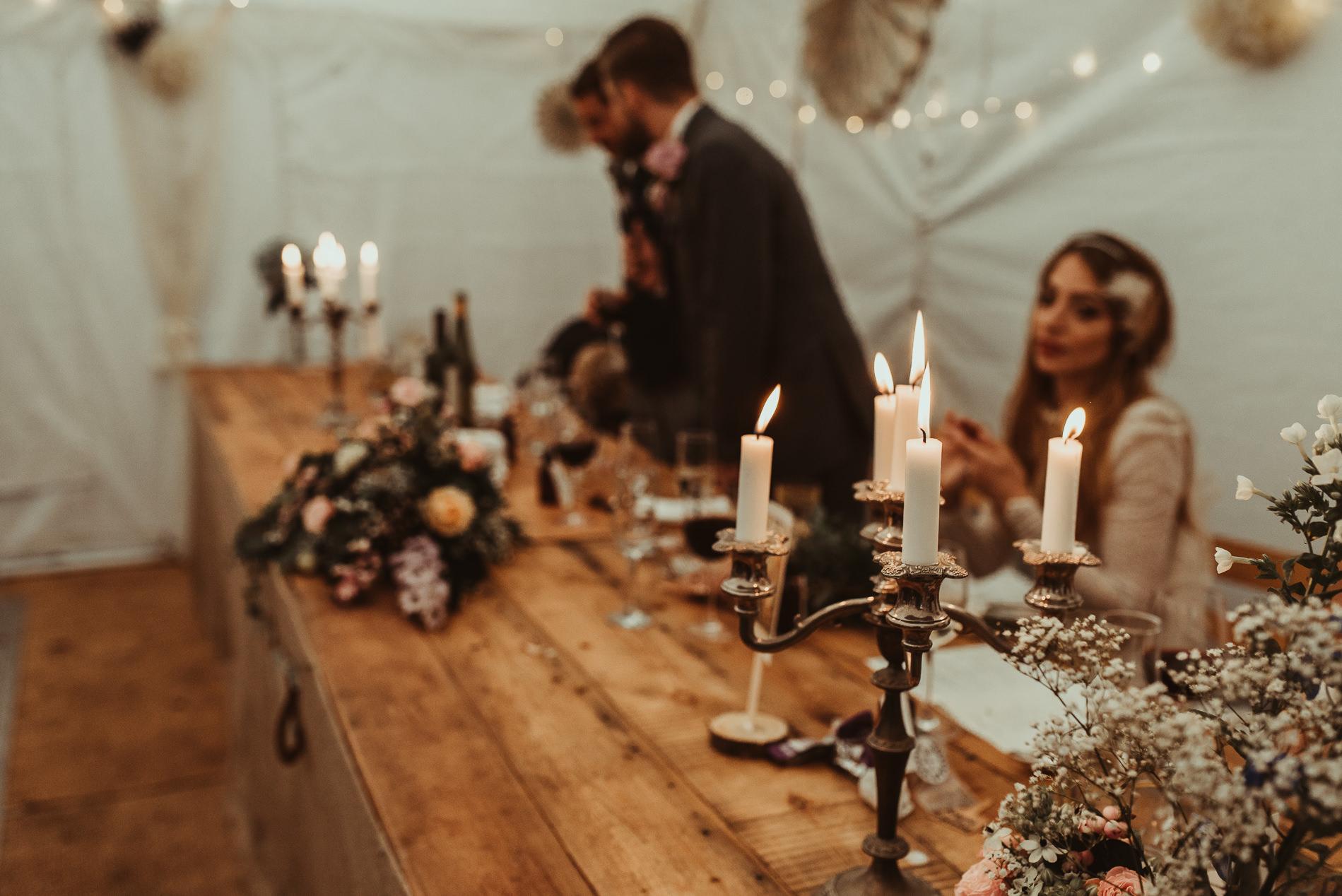 bohemian_wedding_lawshall_church_garden119