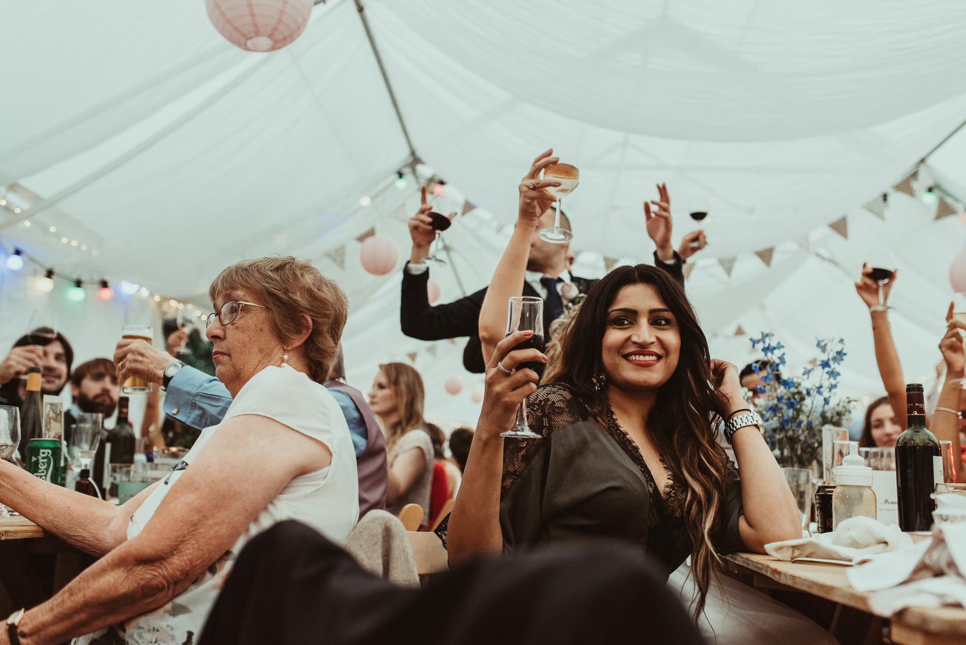 bohemian_wedding_lawshall_church_garden122