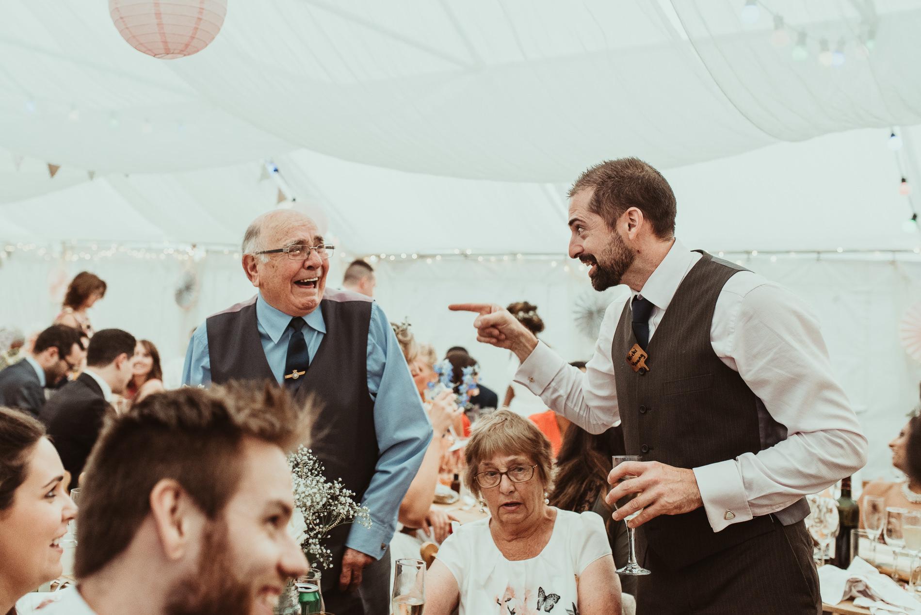 bohemian_wedding_lawshall_church_garden124