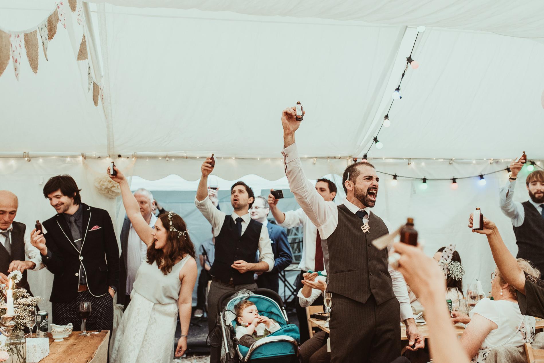 bohemian_wedding_lawshall_church_garden125