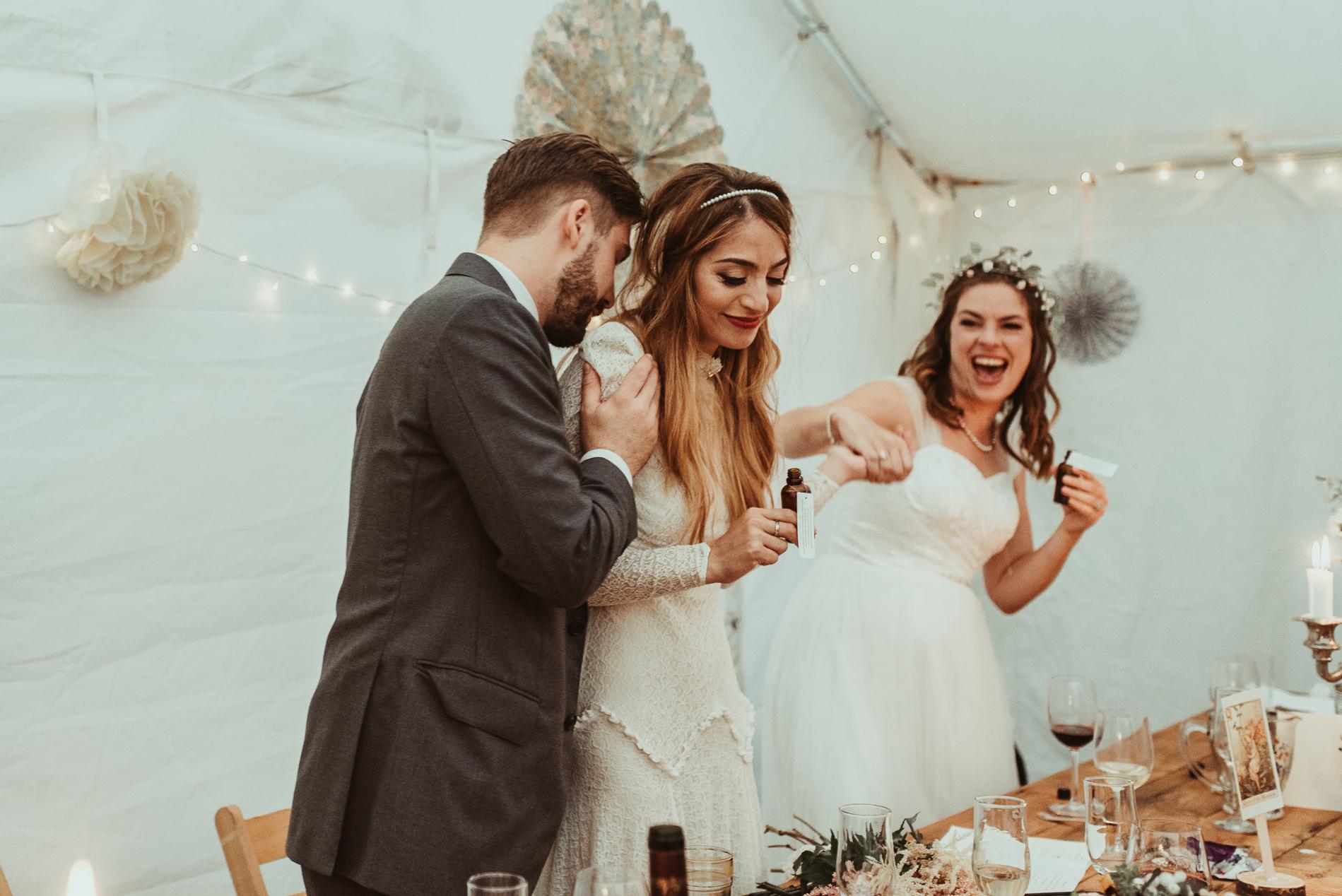bohemian_wedding_lawshall_church_garden126