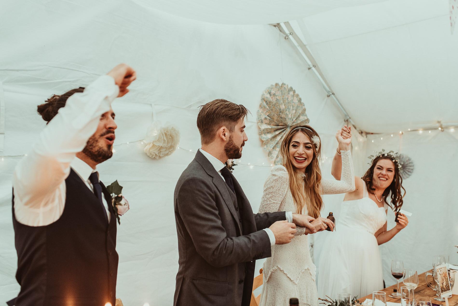 bohemian_wedding_lawshall_church_garden127
