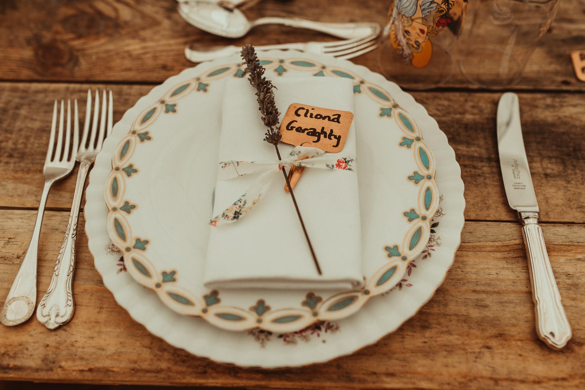 bohemian_wedding_lawshall_church_garden4