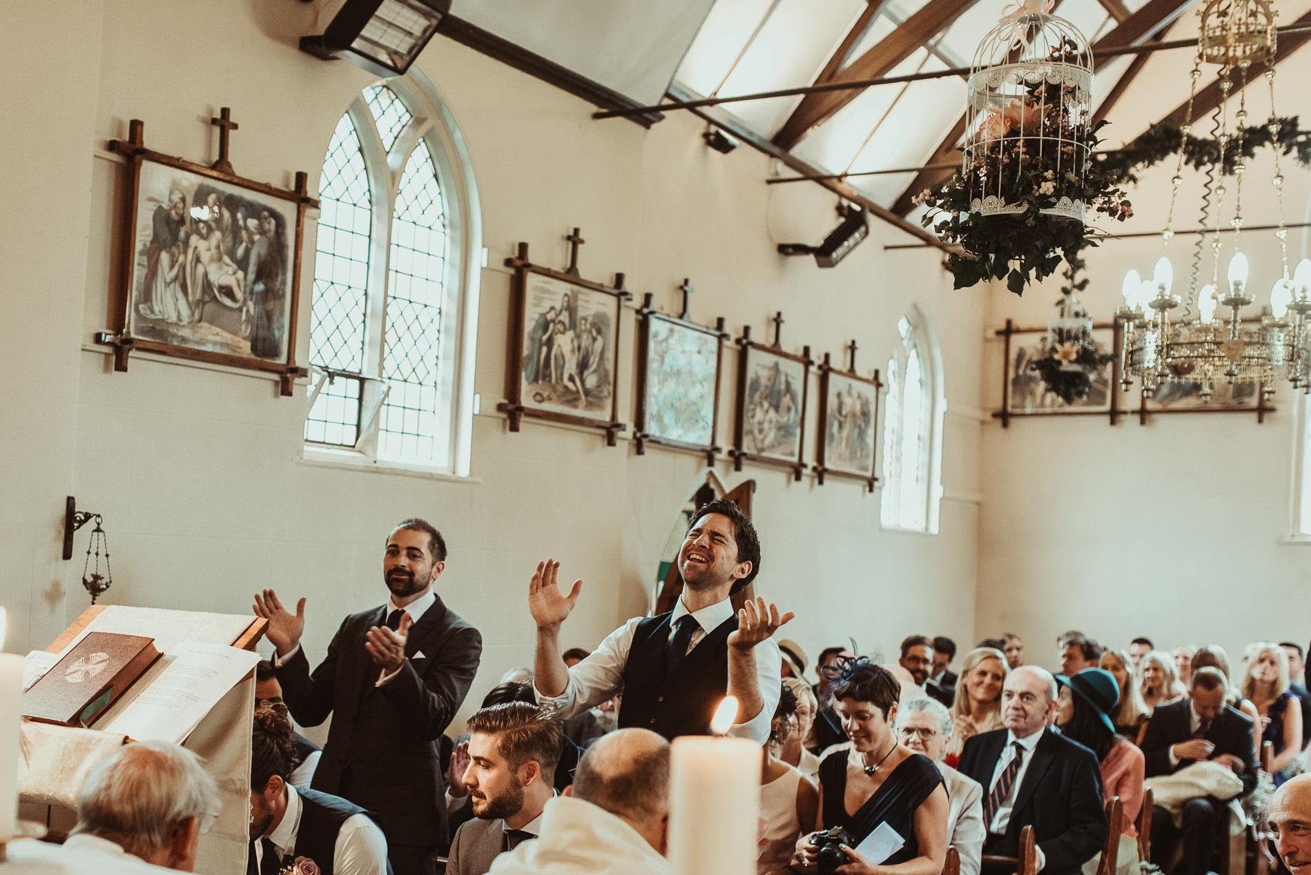 bohemian_wedding_lawshall_church_garden40