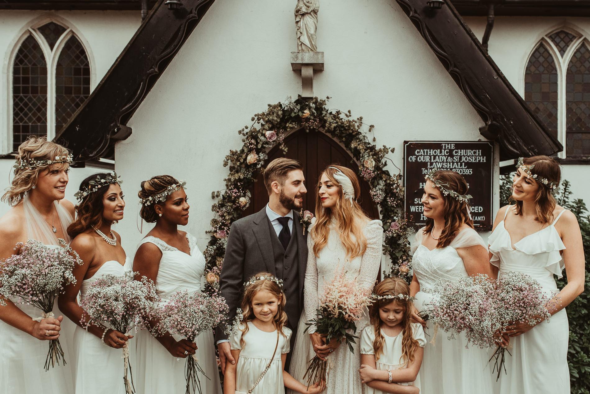 bohemian_wedding_lawshall_church_garden45