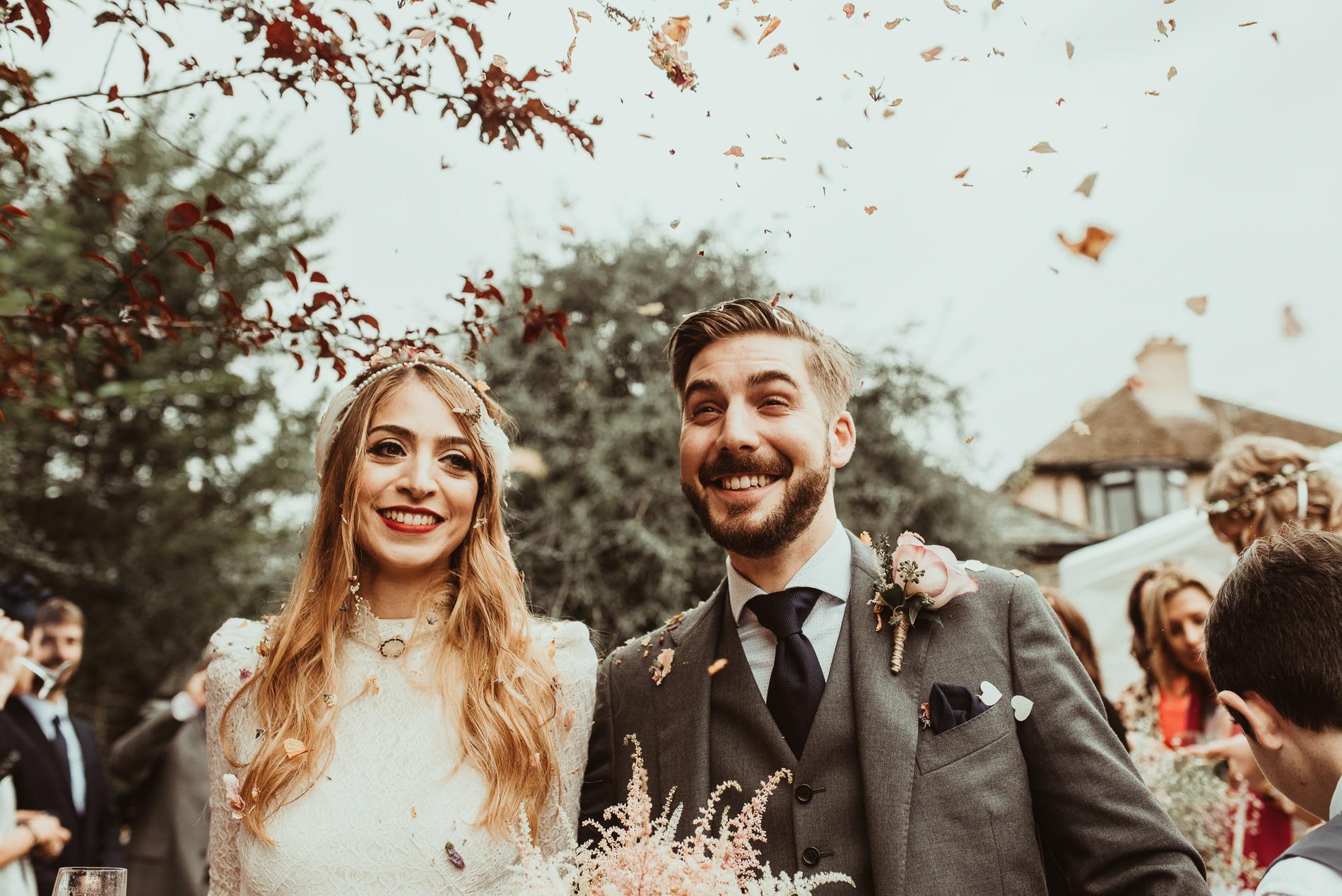 bohemian_wedding_lawshall_church_garden52