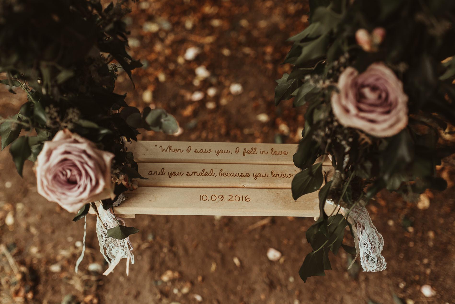 bohemian_wedding_lawshall_church_garden56