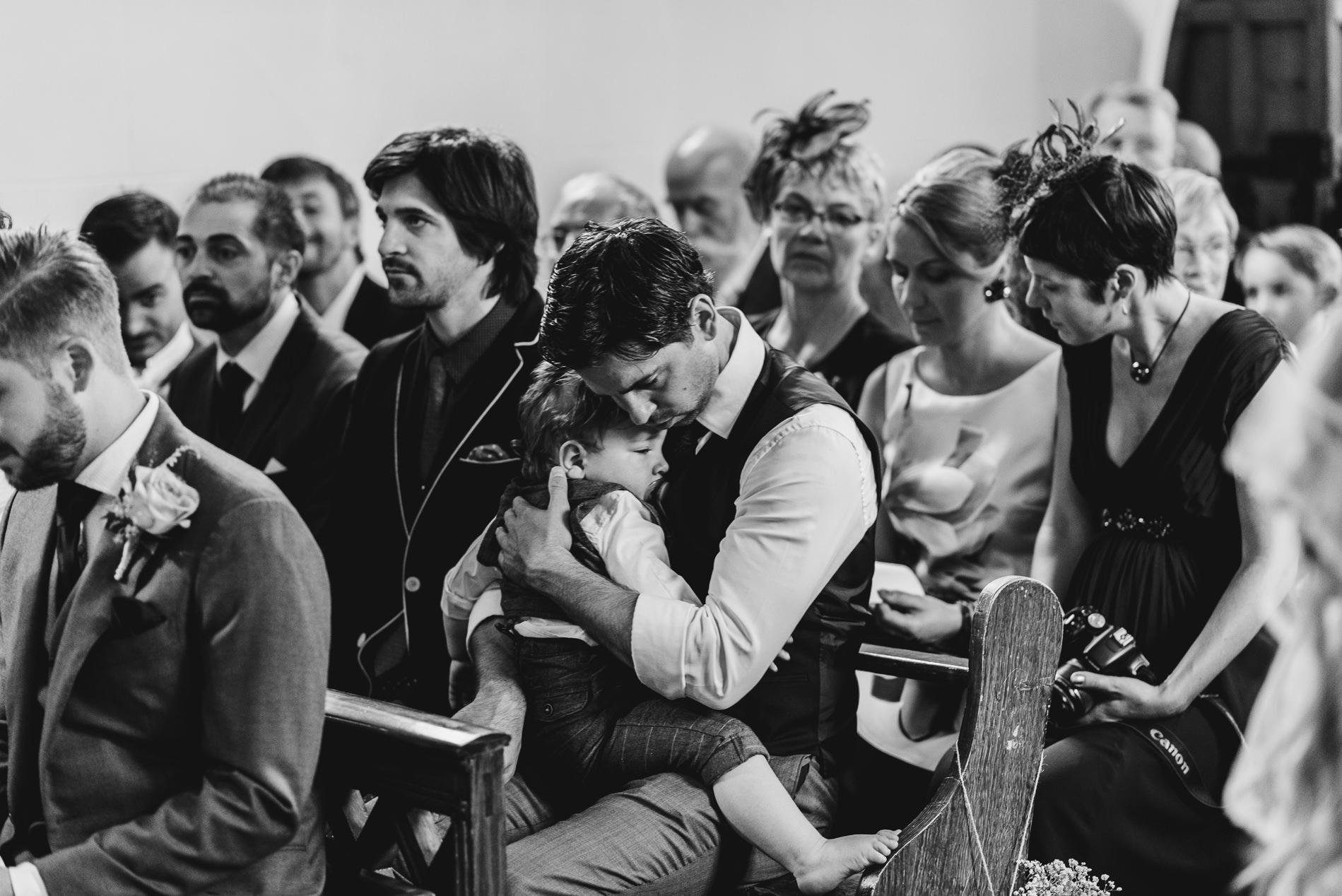 bohemian_wedding_lawshall_church_garden66
