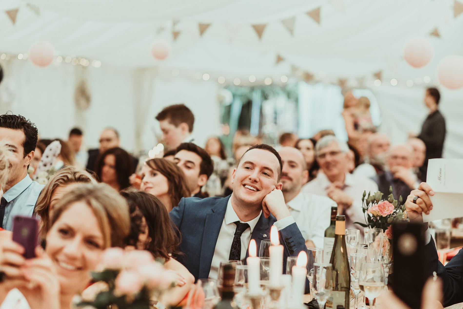 bohemian_wedding_lawshall_church_garden70