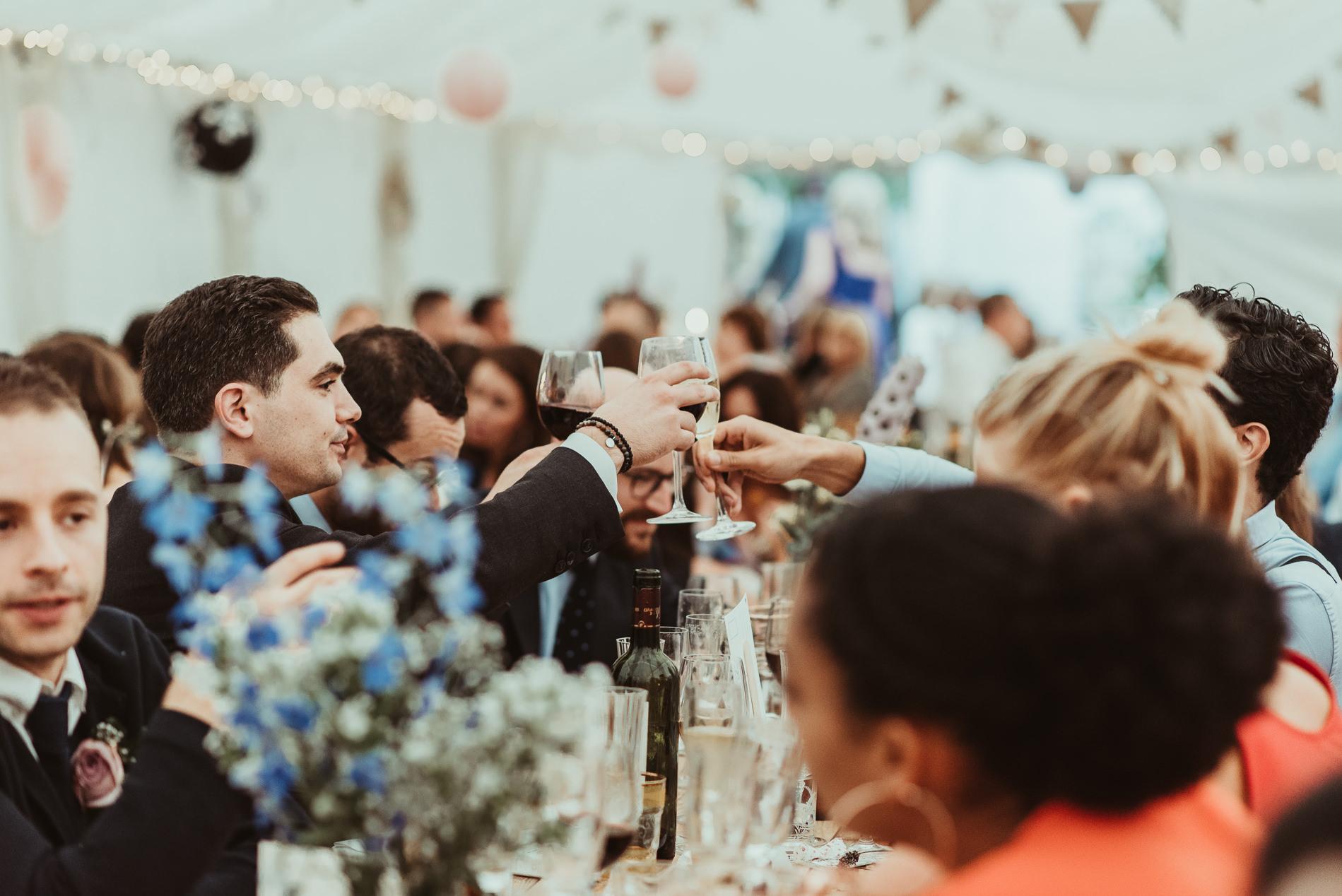bohemian_wedding_lawshall_church_garden72