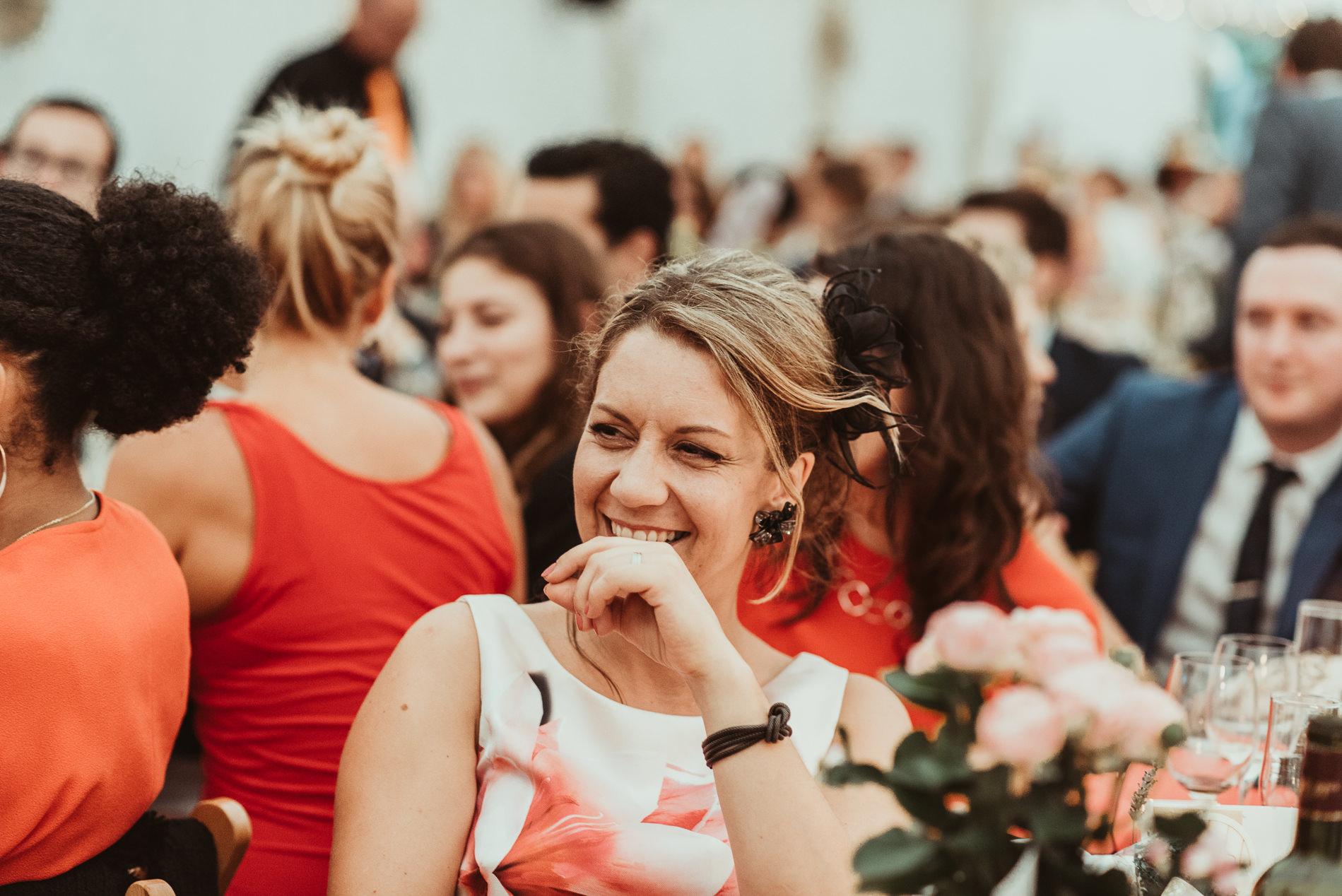 bohemian_wedding_lawshall_church_garden73