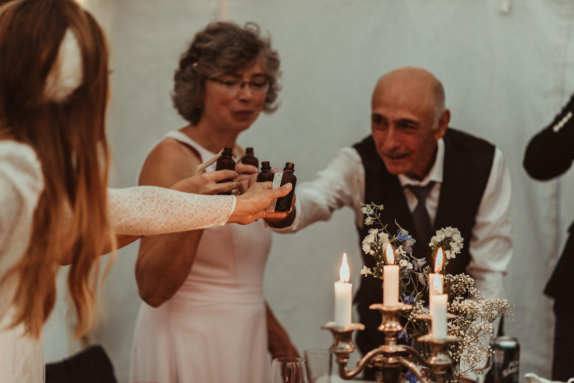 bohemian_wedding_lawshall_church_garden78