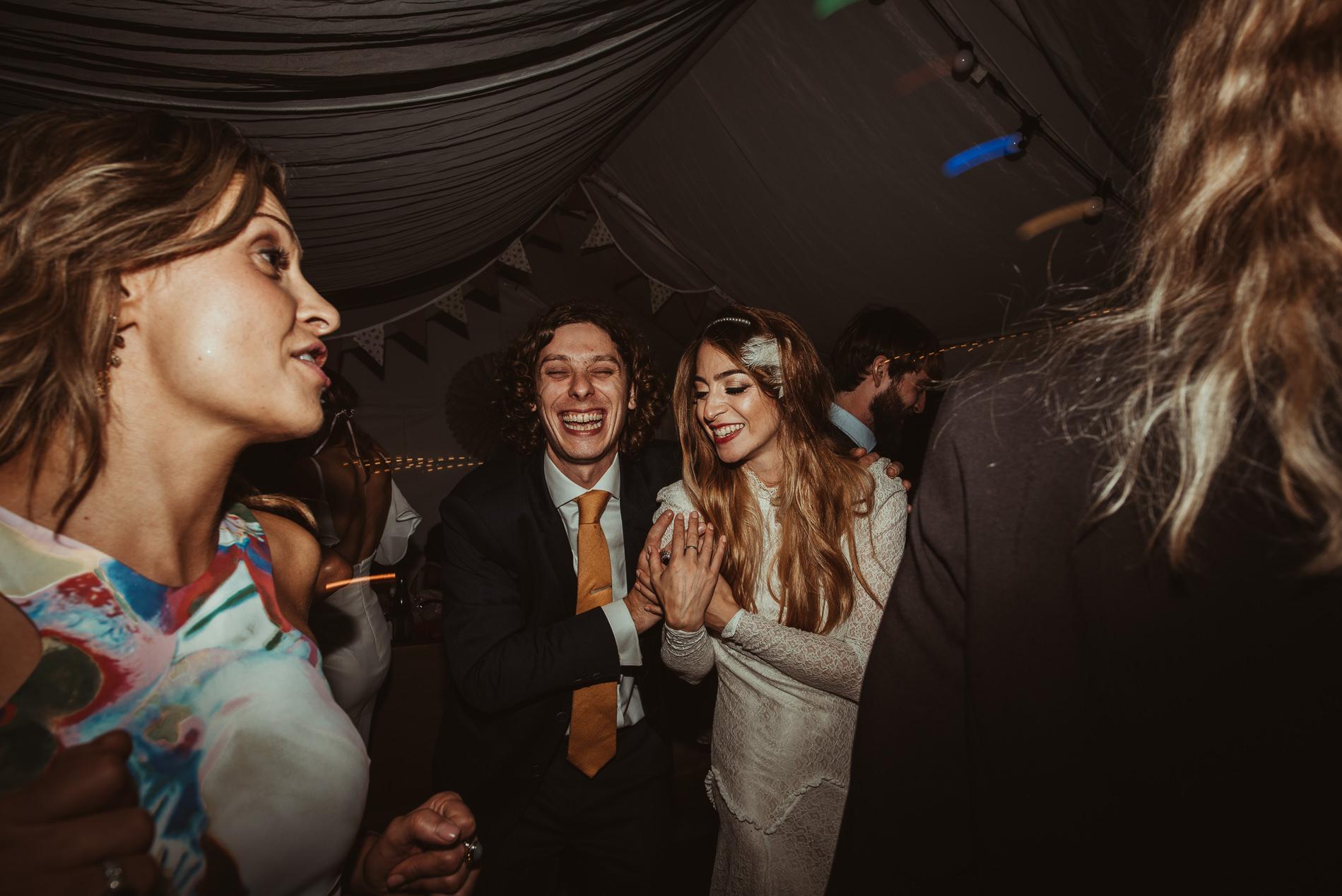 bohemian_wedding_lawshall_church_garden86