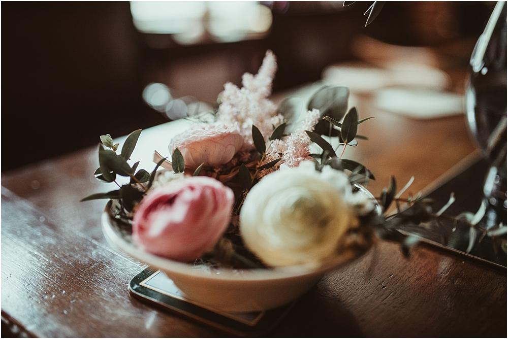 Essex Farm Marquee Wedding Penny Cheema Flowers