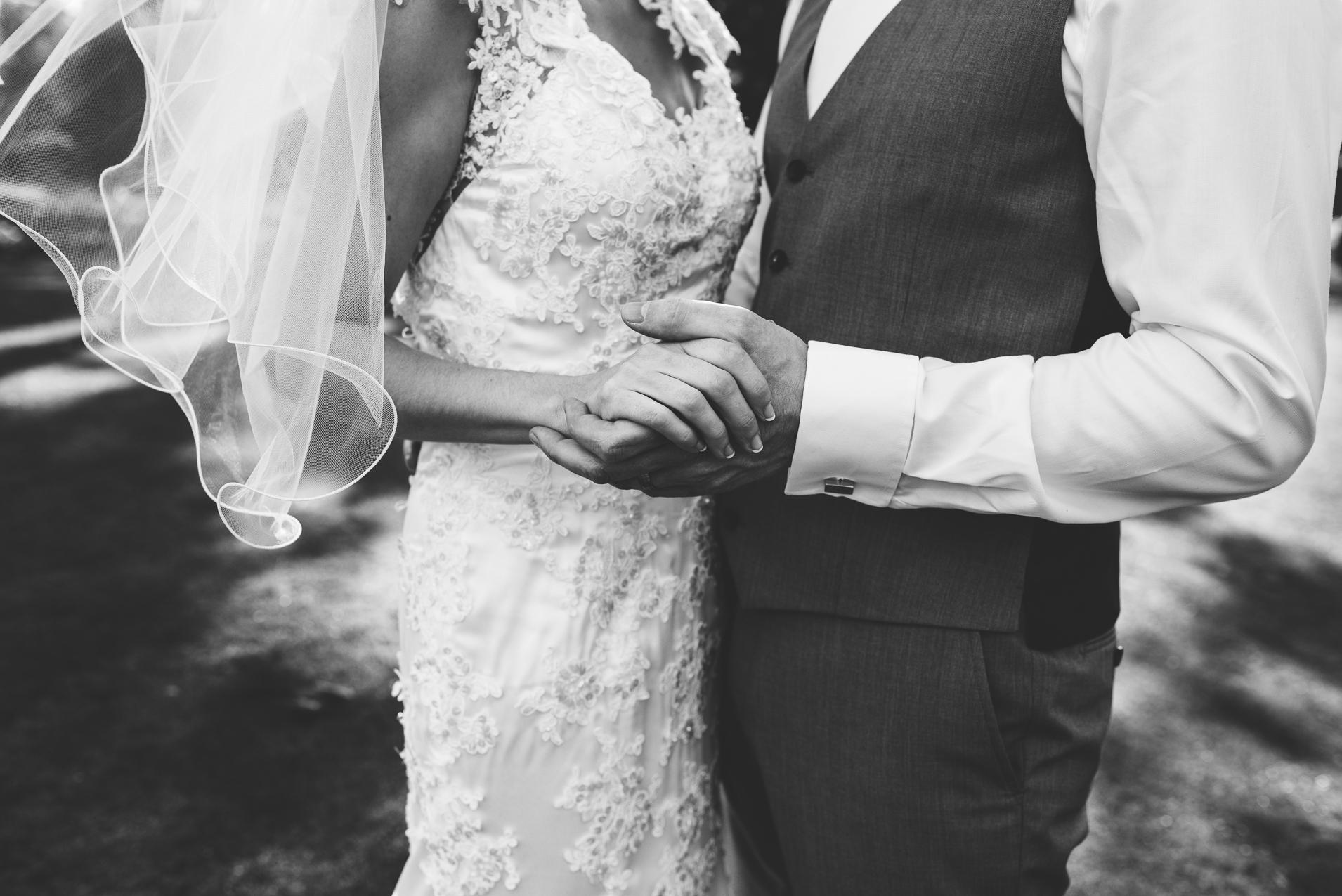 Wedding Photography Bury St Edmunds