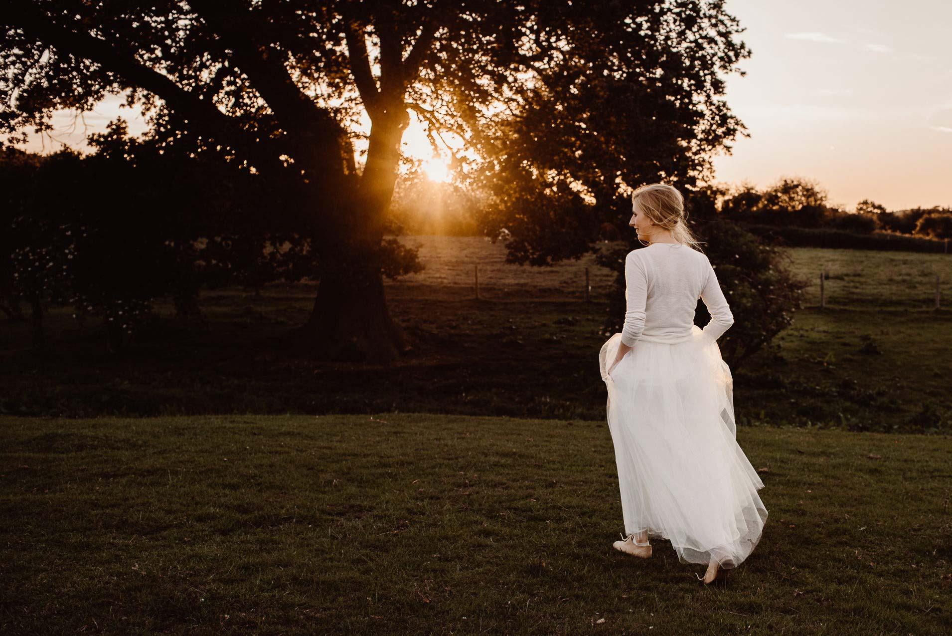 Jess Soper Photography - Essex Wedding Bride