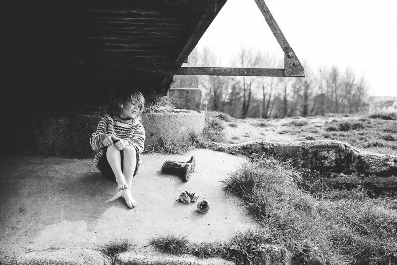 Childrens portraits Sudbury Photography