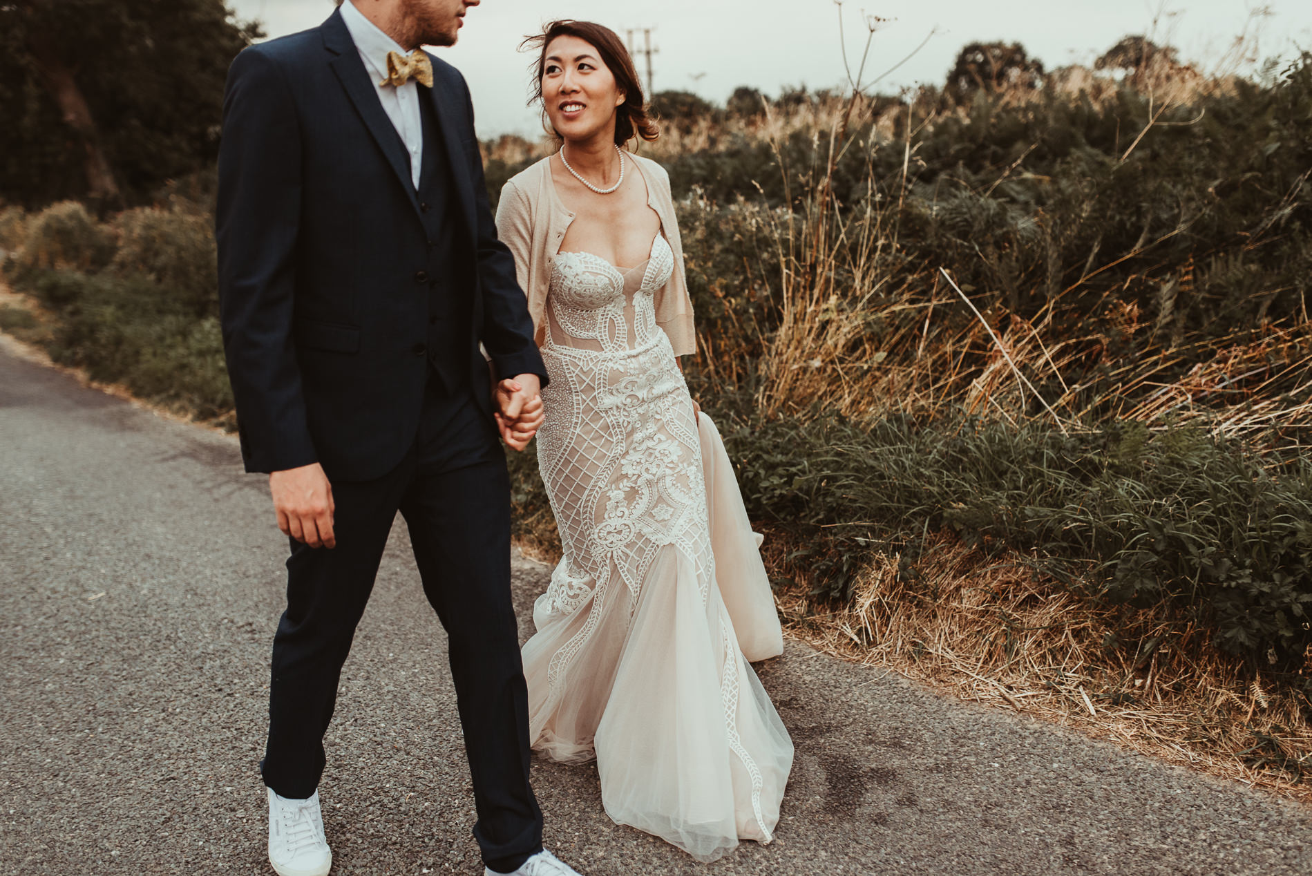 What places can i donate my wedding dress to just b cause for Places to donate wedding dresses