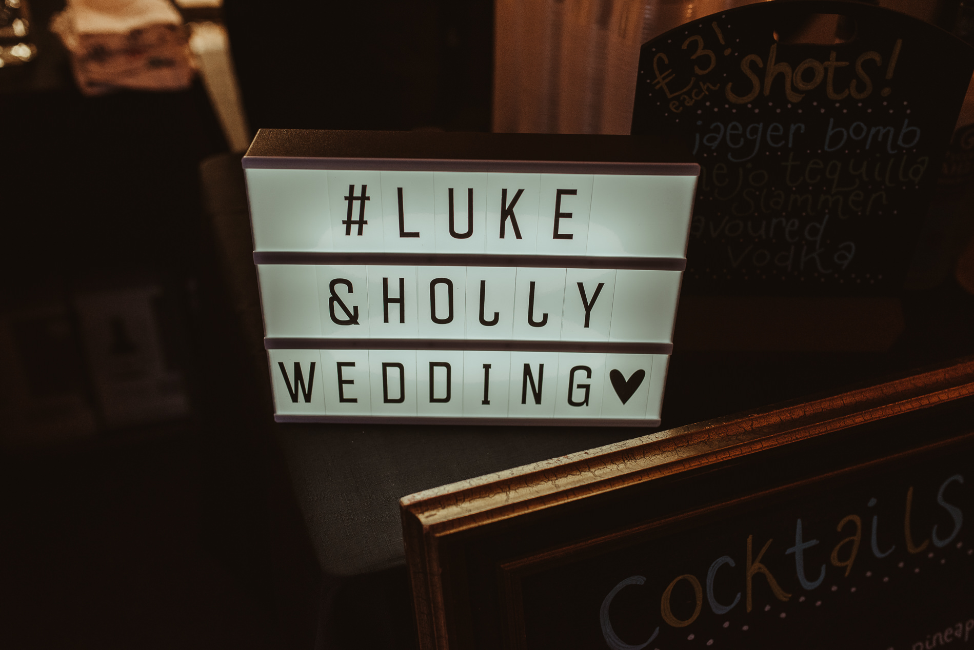 red_brick_barn_weddings_leigh_on-_sea_church-100