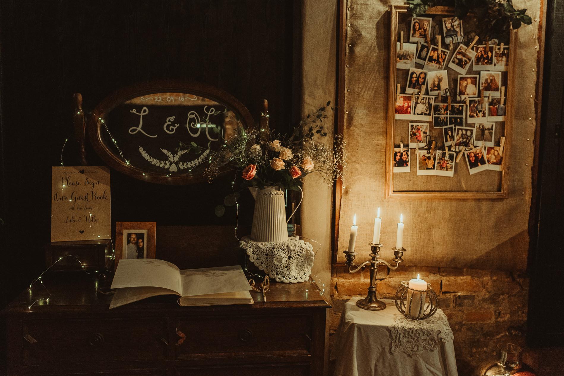 red_brick_barn_weddings_leigh_on-_sea_church-103