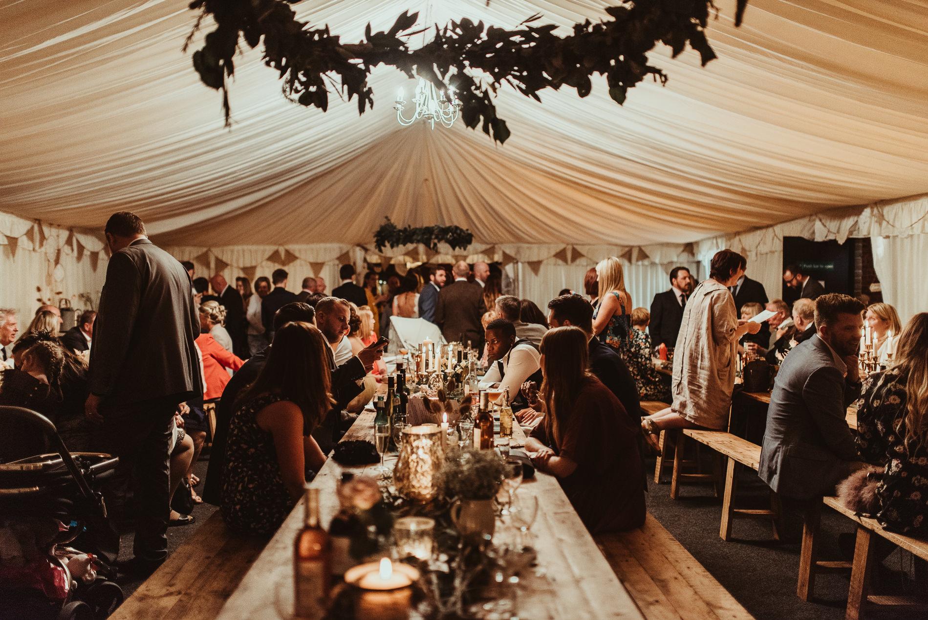 red_brick_barn_weddings_leigh_on-_sea_church-113