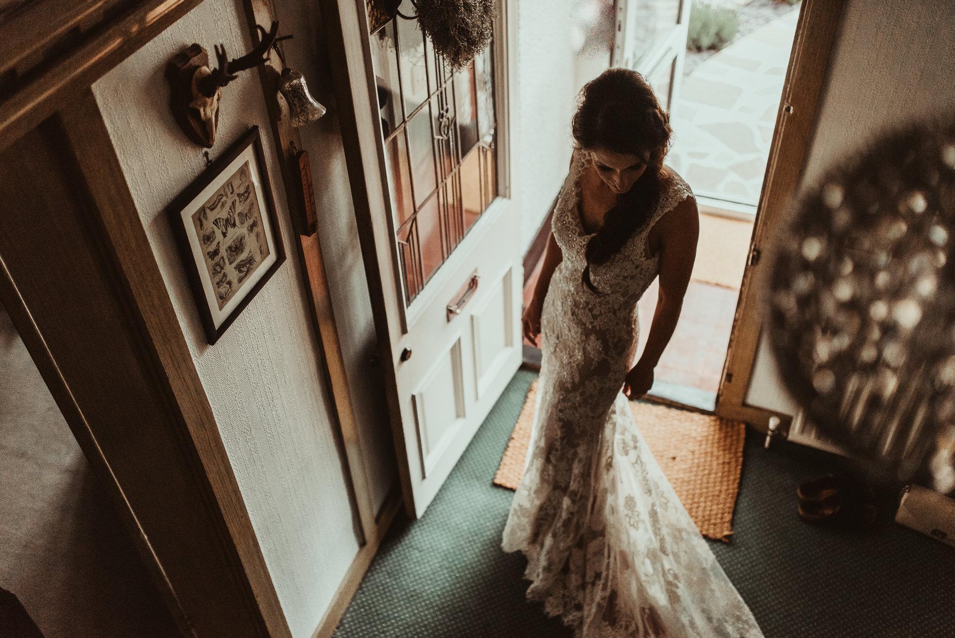 red_brick_barn_weddings_leigh_on-_sea_church-24