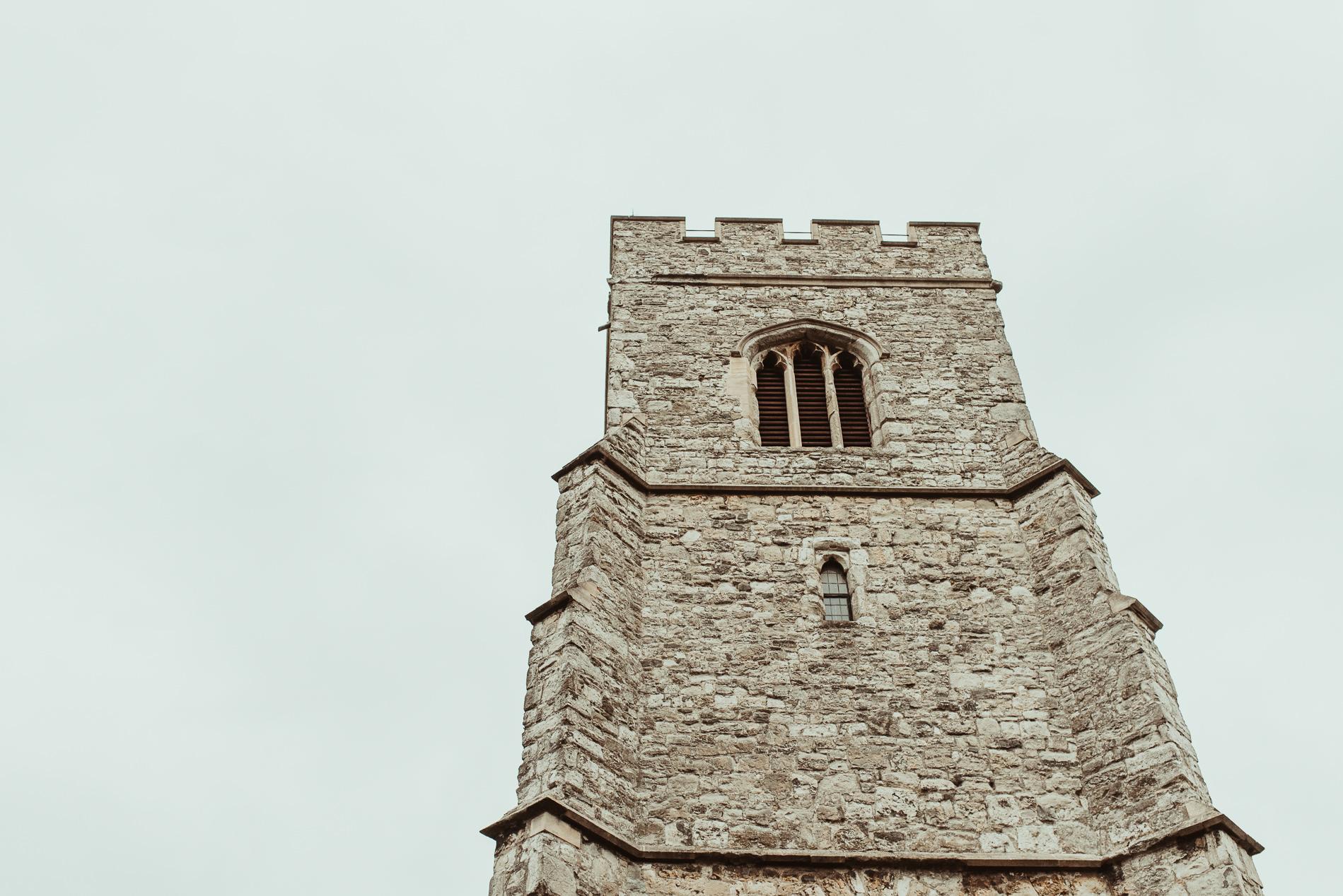 red_brick_barn_weddings_leigh_on-_sea_church-28