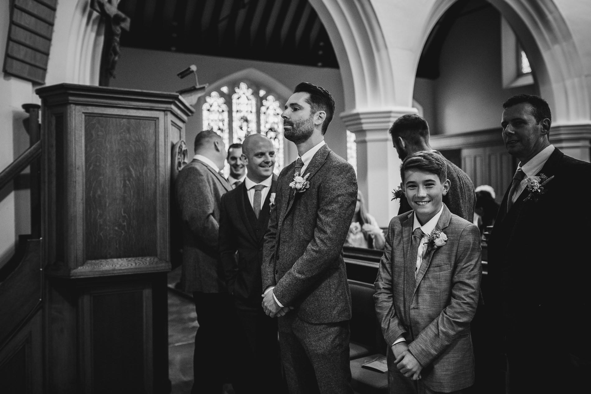 red_brick_barn_weddings_leigh_on-_sea_church-32