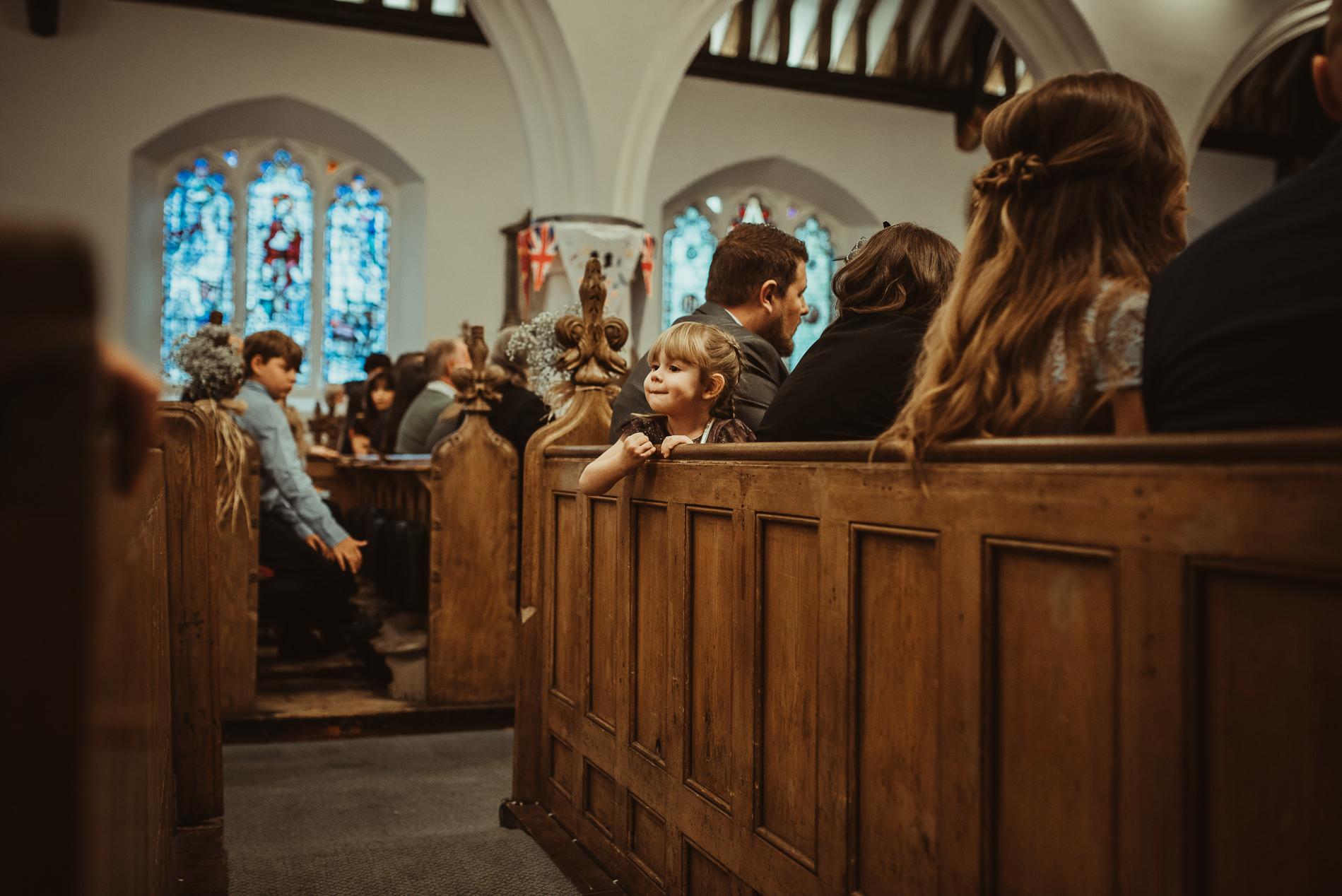 red_brick_barn_weddings_leigh_on-_sea_church-37