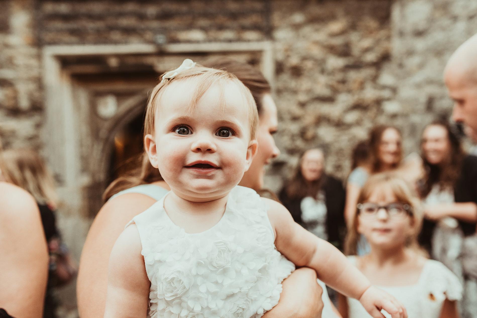red_brick_barn_weddings_leigh_on-_sea_church-48