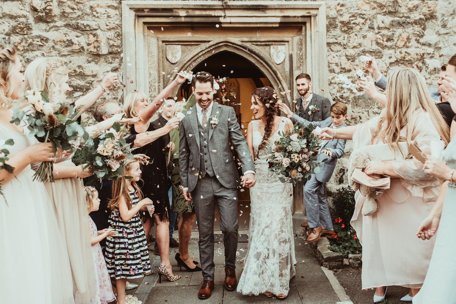 red_brick_barn_weddings_leigh_on-_sea_church-49