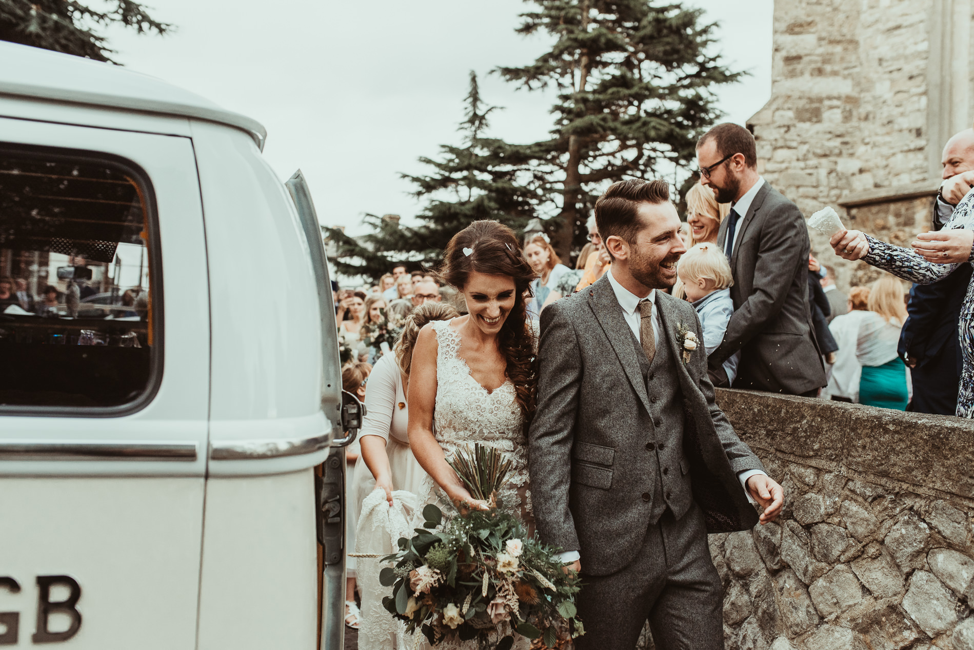red_brick_barn_weddings_leigh_on-_sea_church-54