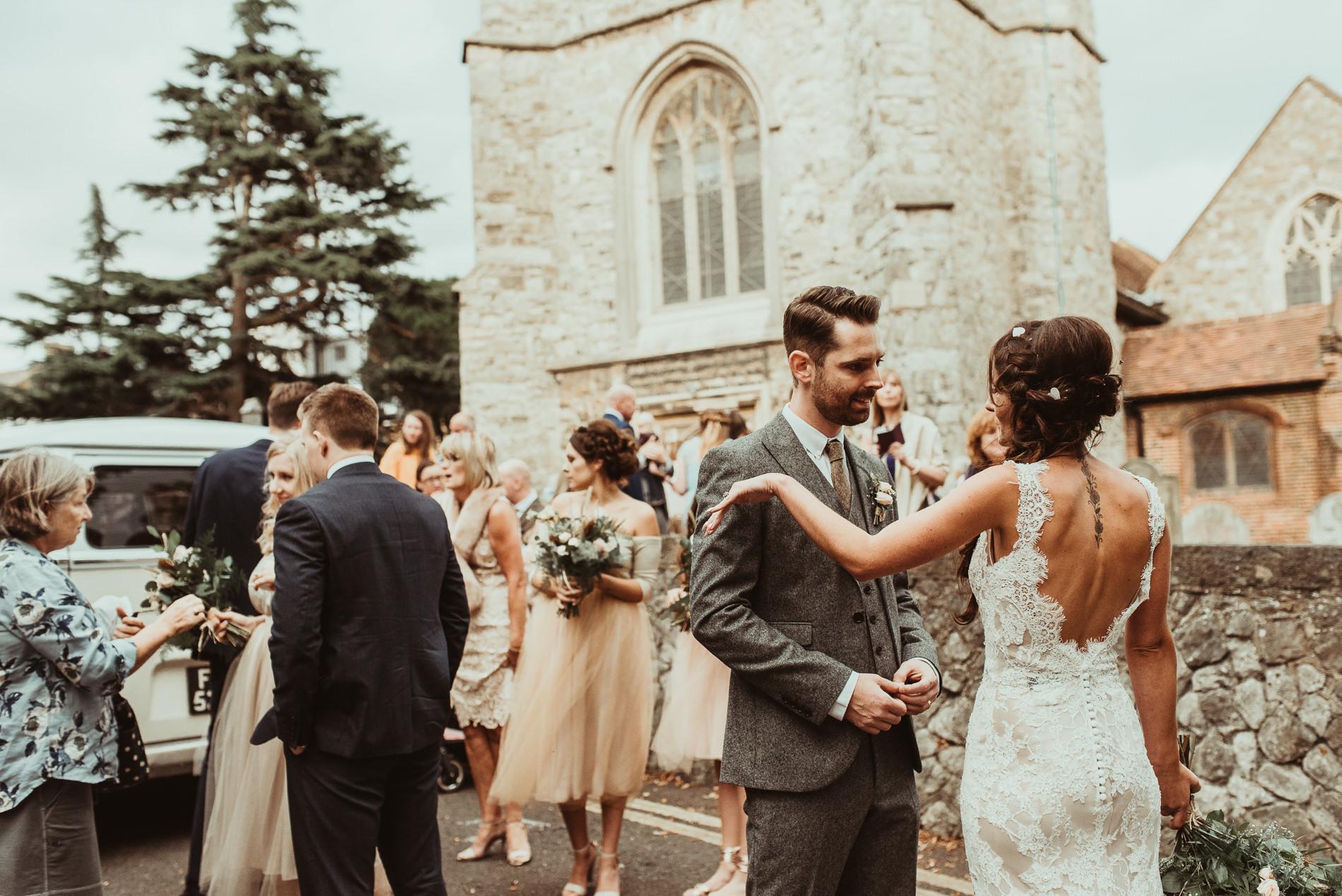red_brick_barn_weddings_leigh_on-_sea_church-60