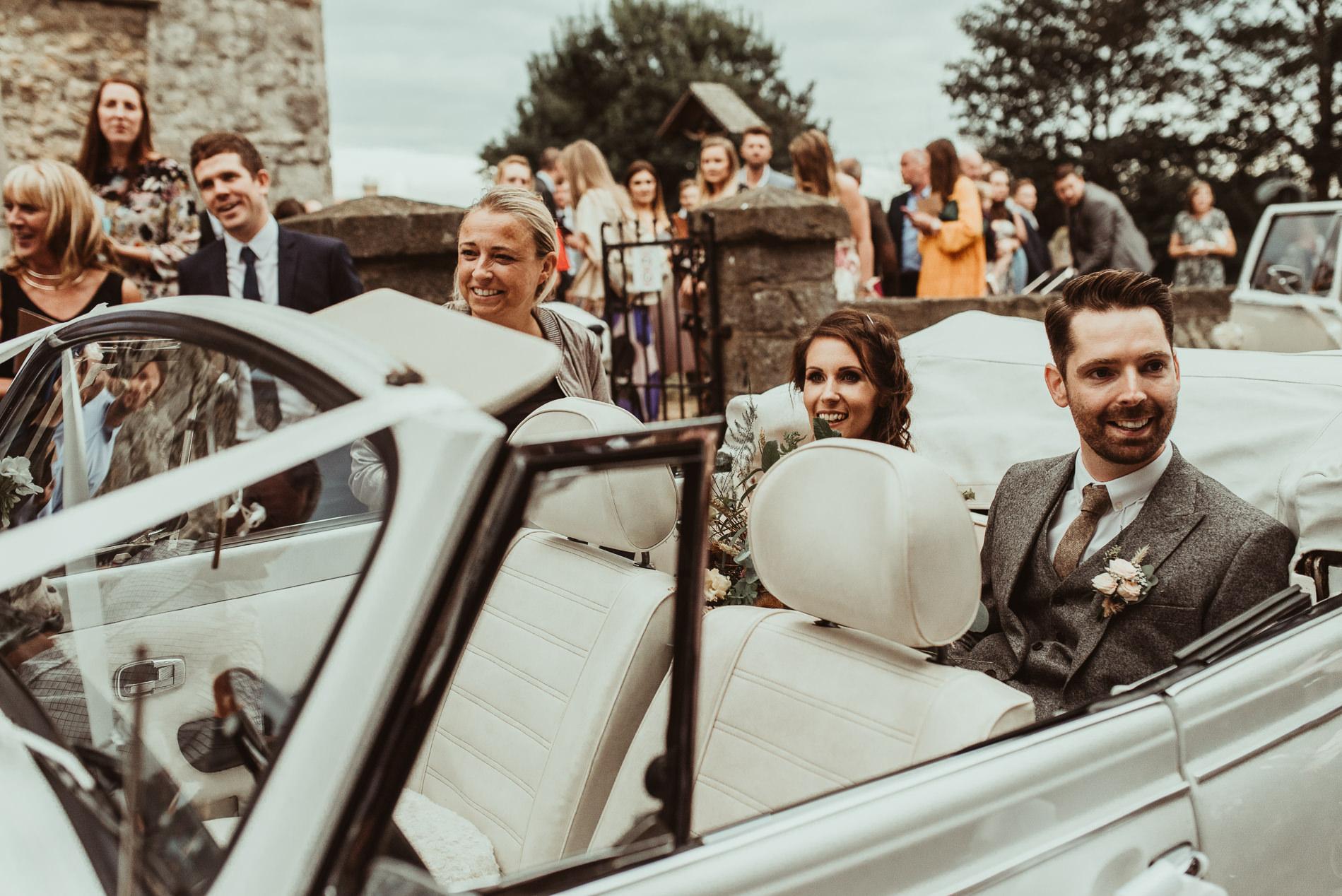 red_brick_barn_weddings_leigh_on-_sea_church-61
