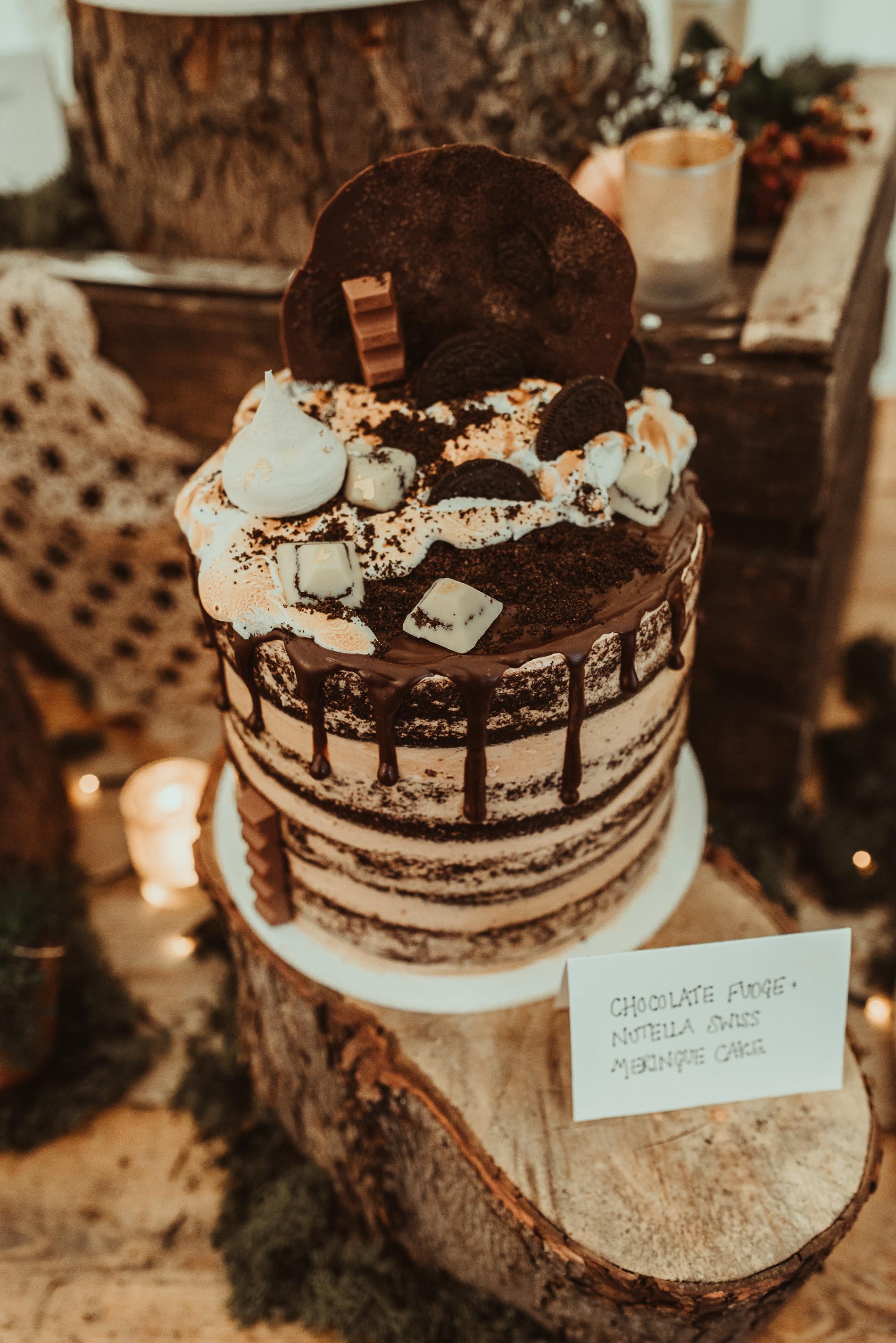 red_brick_barn_weddings_leigh_on-_sea_church-69