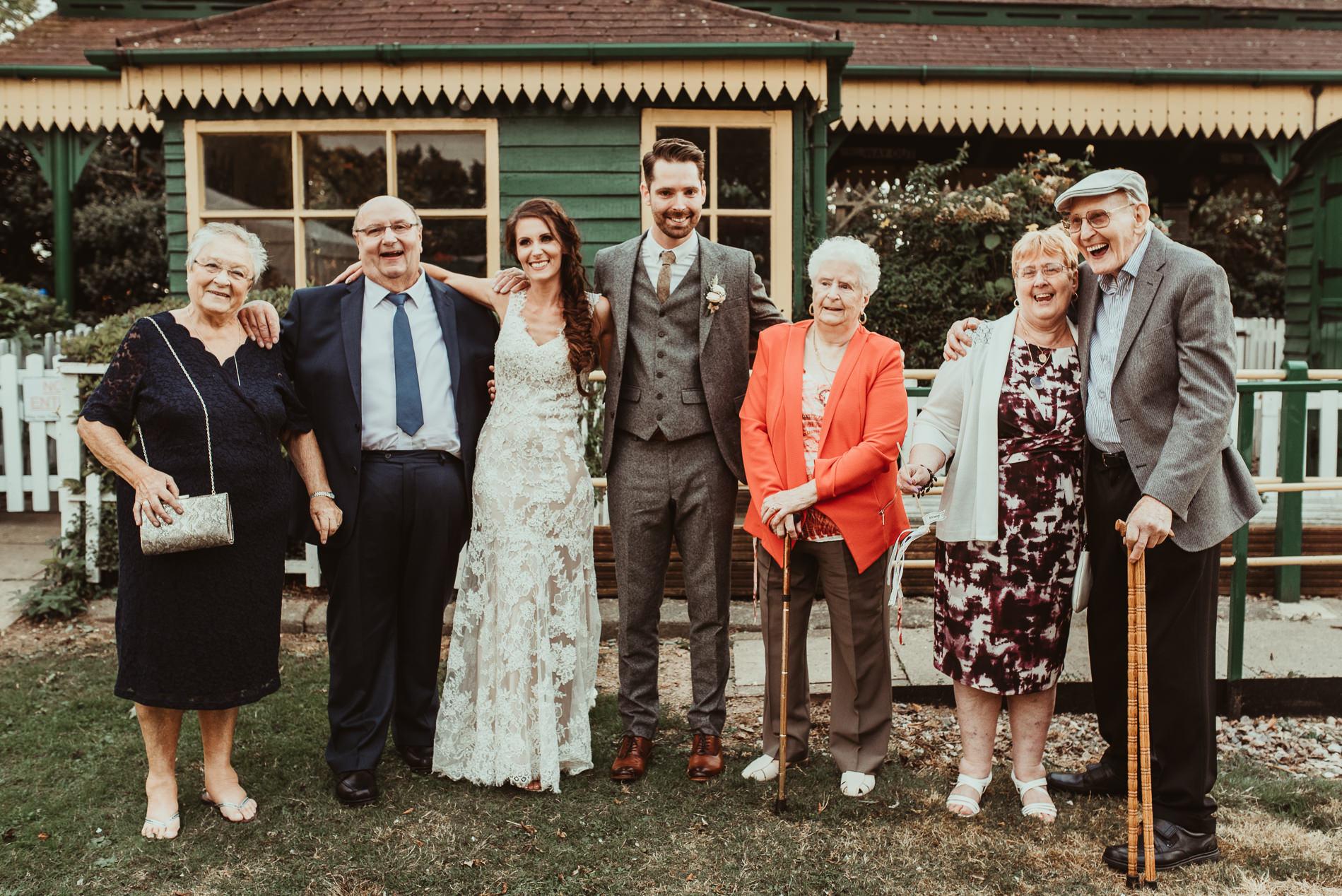 red_brick_barn_weddings_leigh_on-_sea_church-74