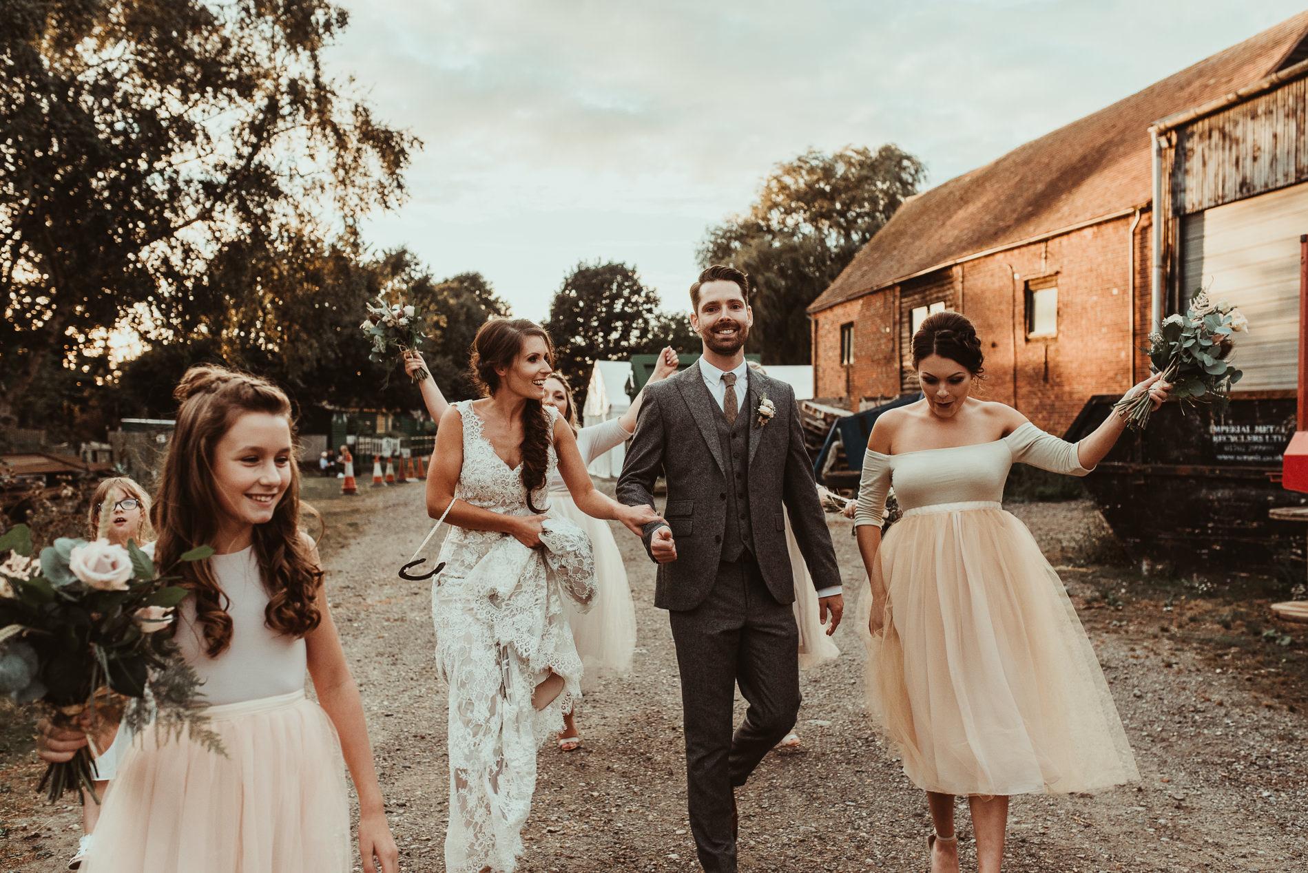 red_brick_barn_weddings_leigh_on-_sea_church-77