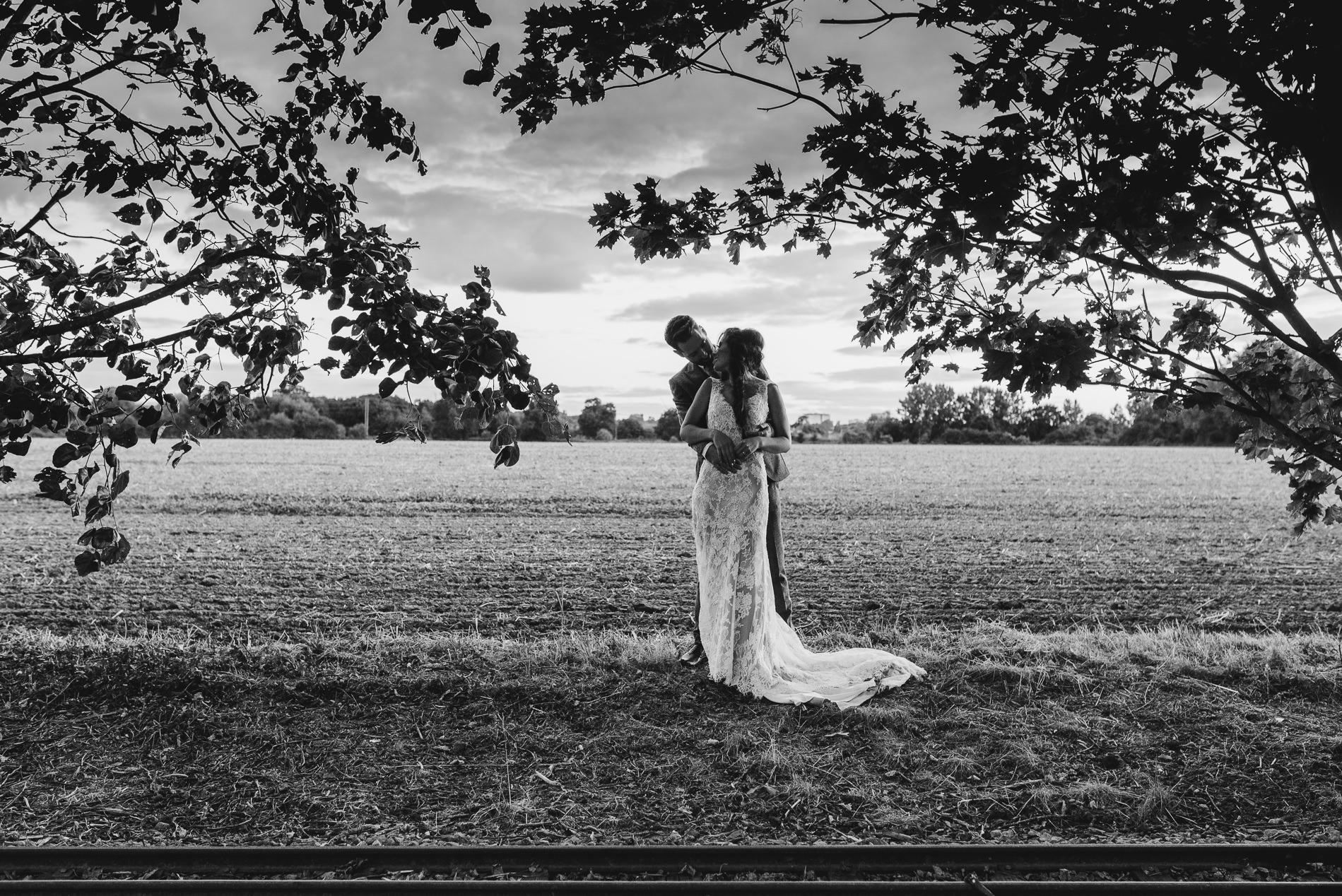 red_brick_barn_weddings_leigh_on-_sea_church-89